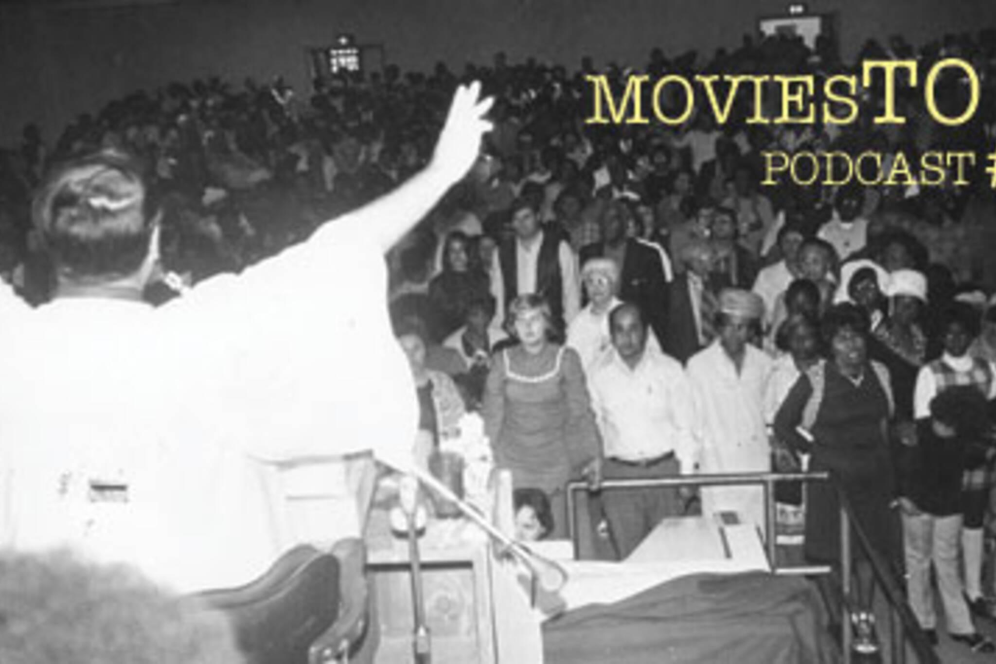20070305_moviesto65.jpg