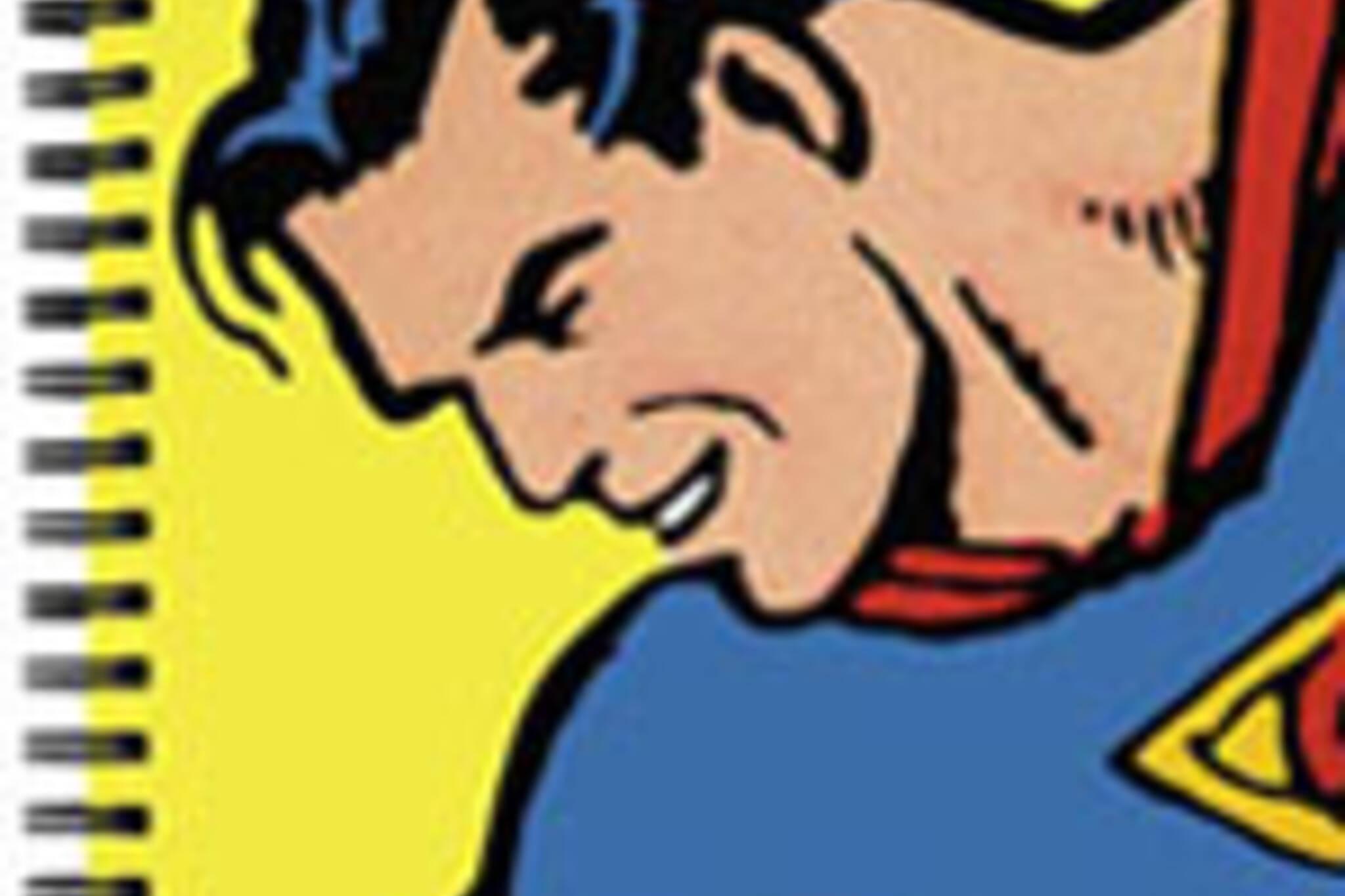 RP.superman.06.jpg