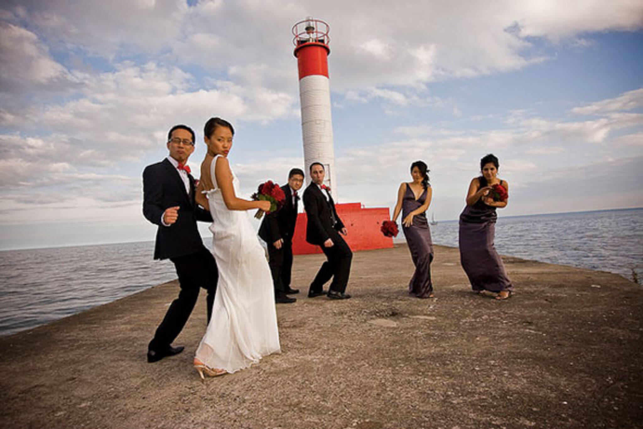 toronto wedding shows 2013