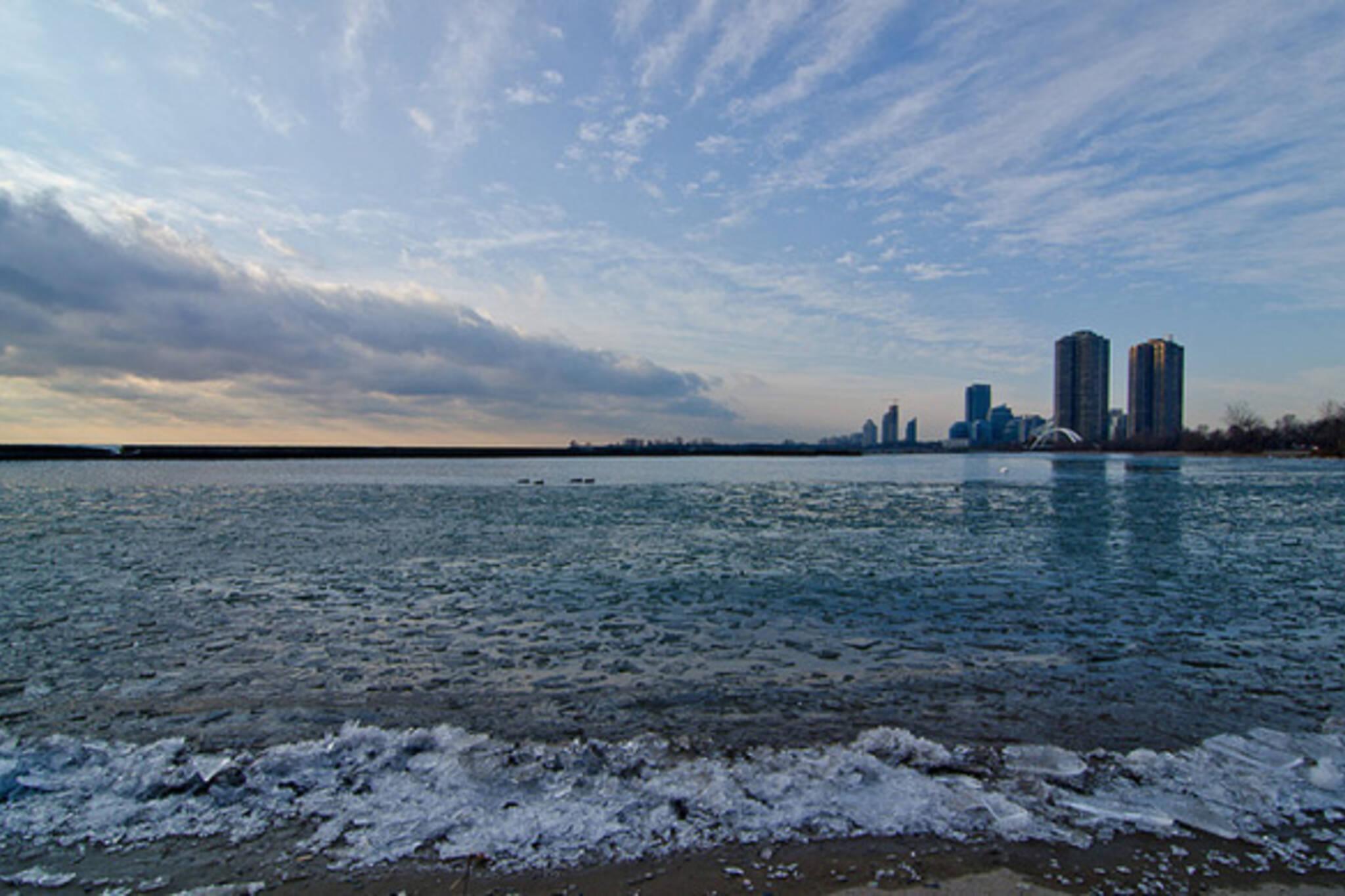 Toronto Humber