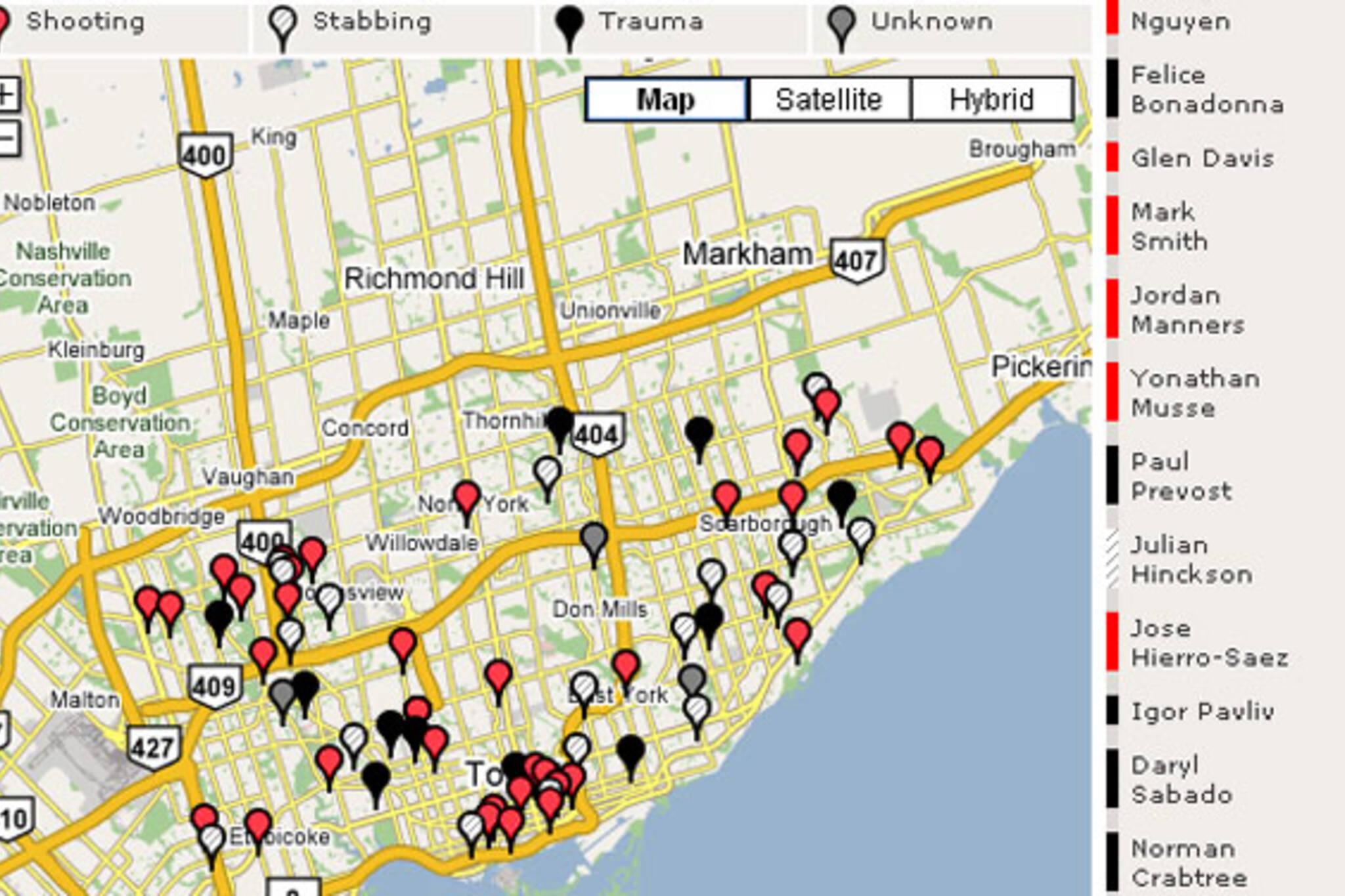 20071109_murdermap.jpg