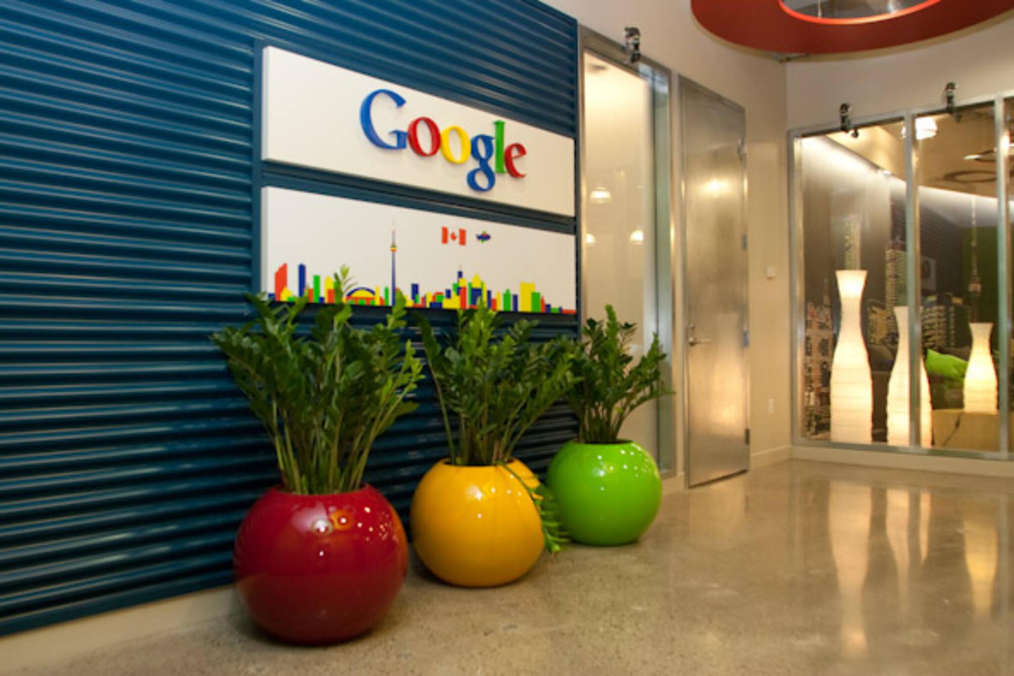 20090504-googlelobby.jpg