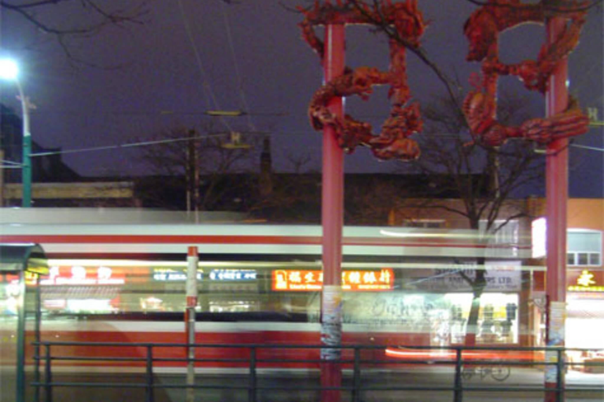 chinatowngateway_20070110.jpg