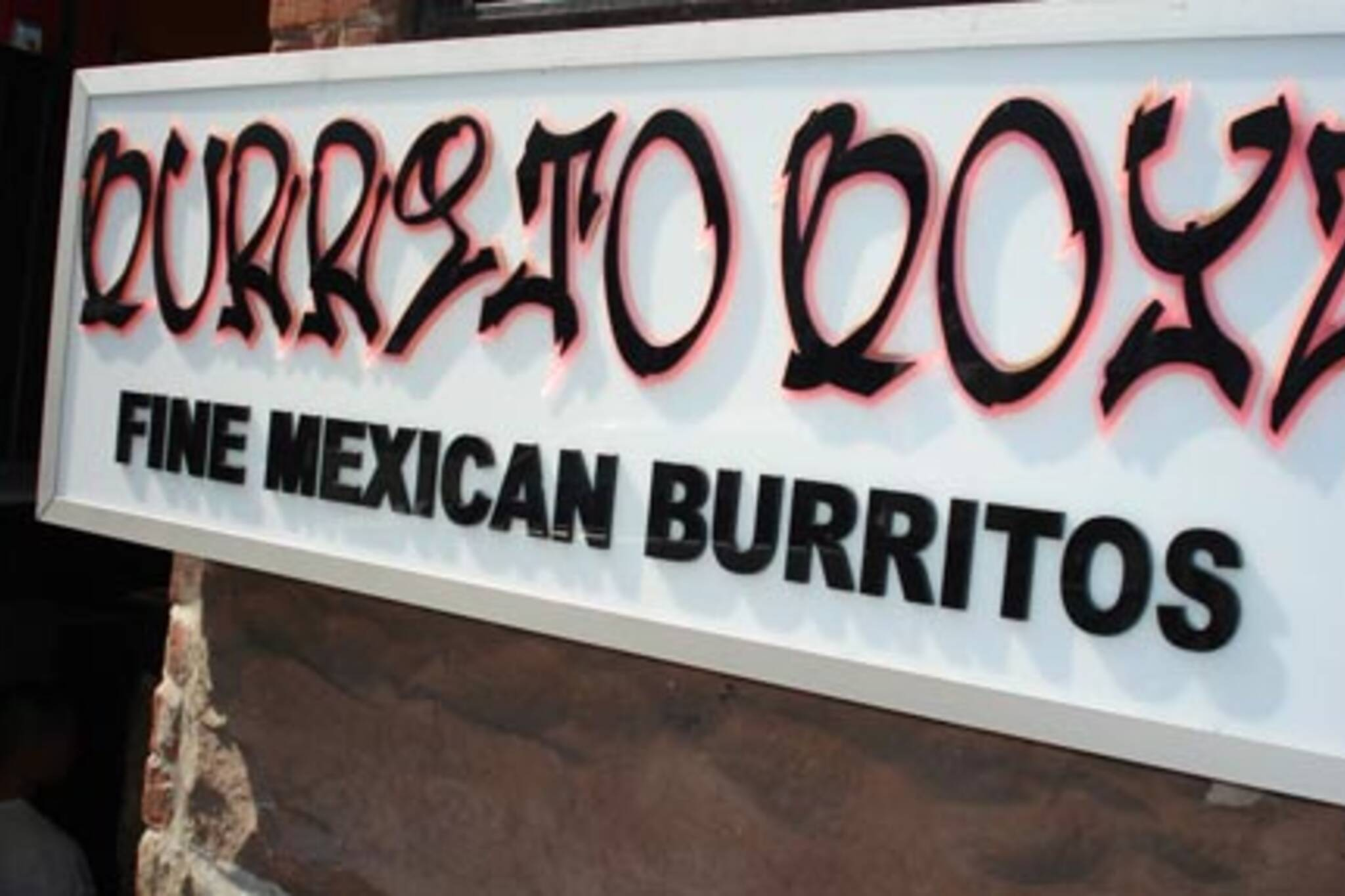 20060909_burrito.jpg