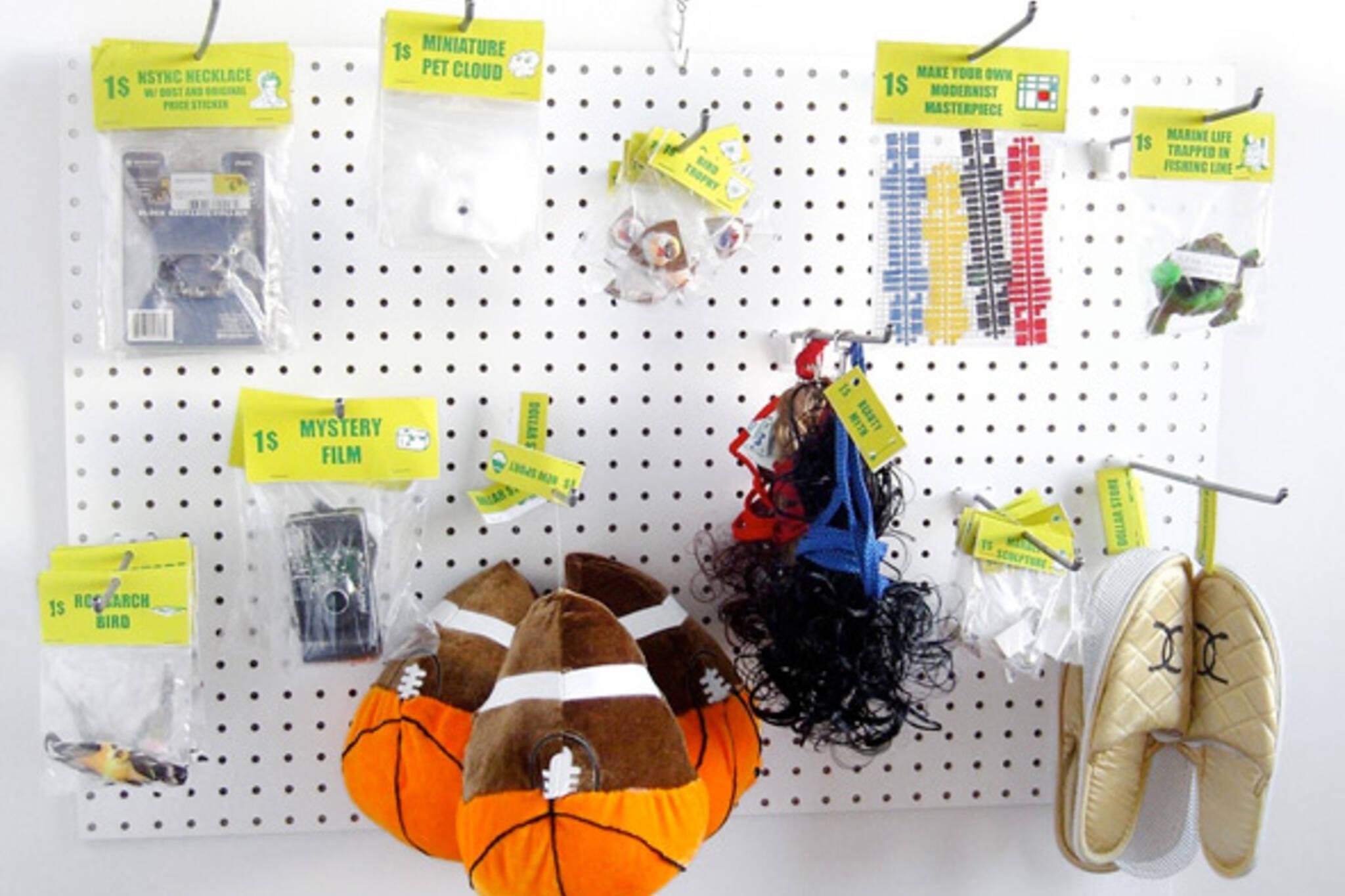 Holiday Craft Sales Toronto
