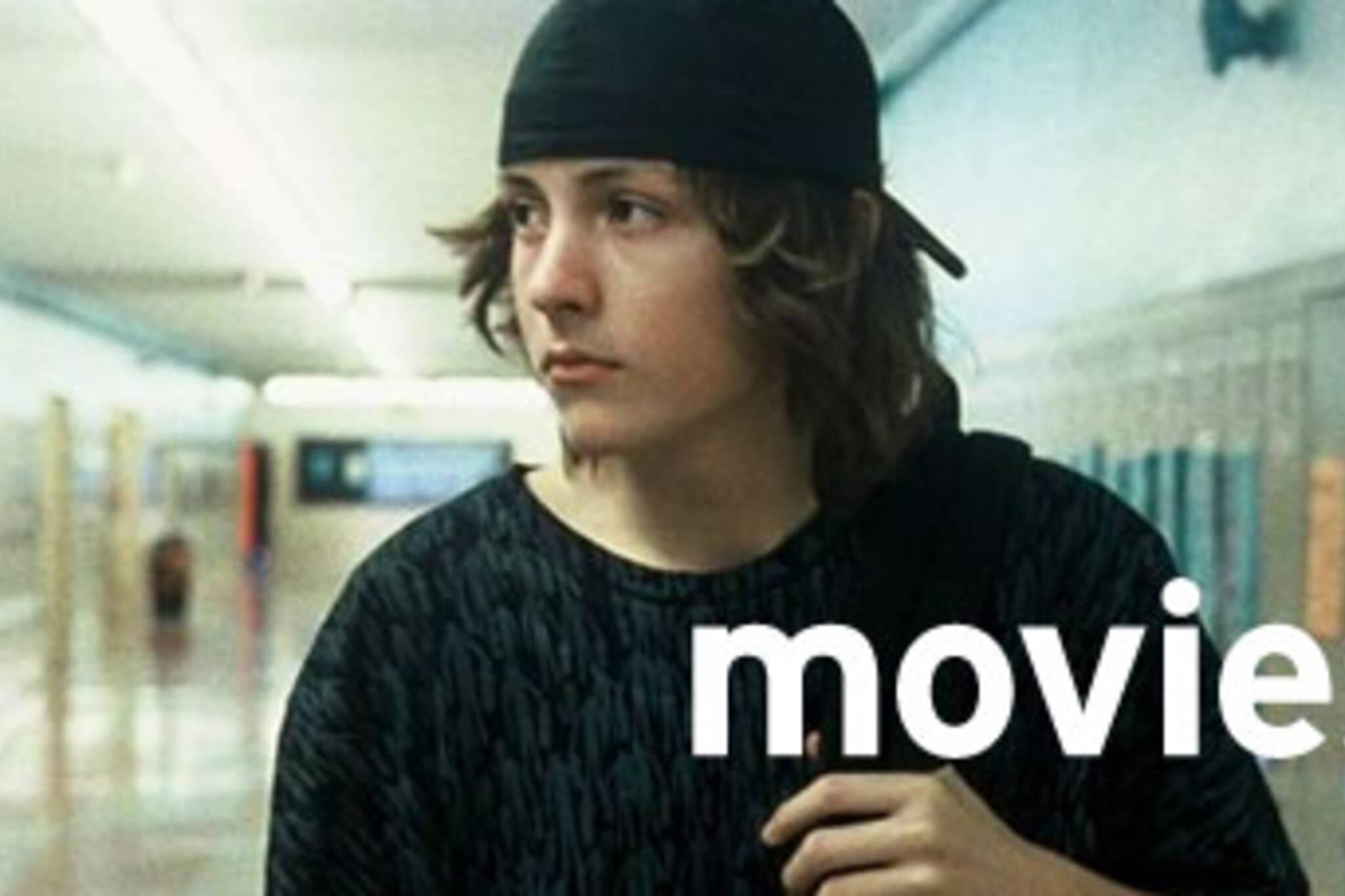 20070901_moviesto87.jpg