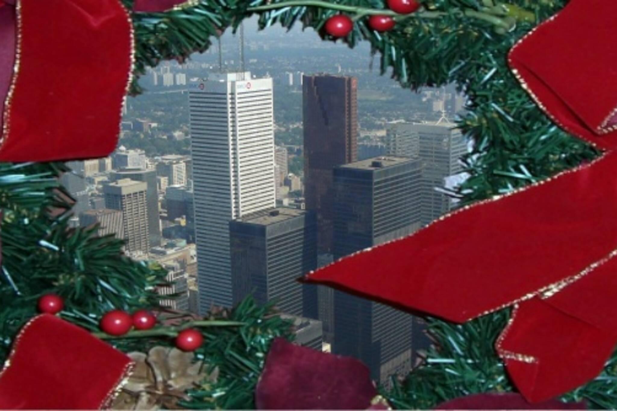 20071127-christmascity.jpg
