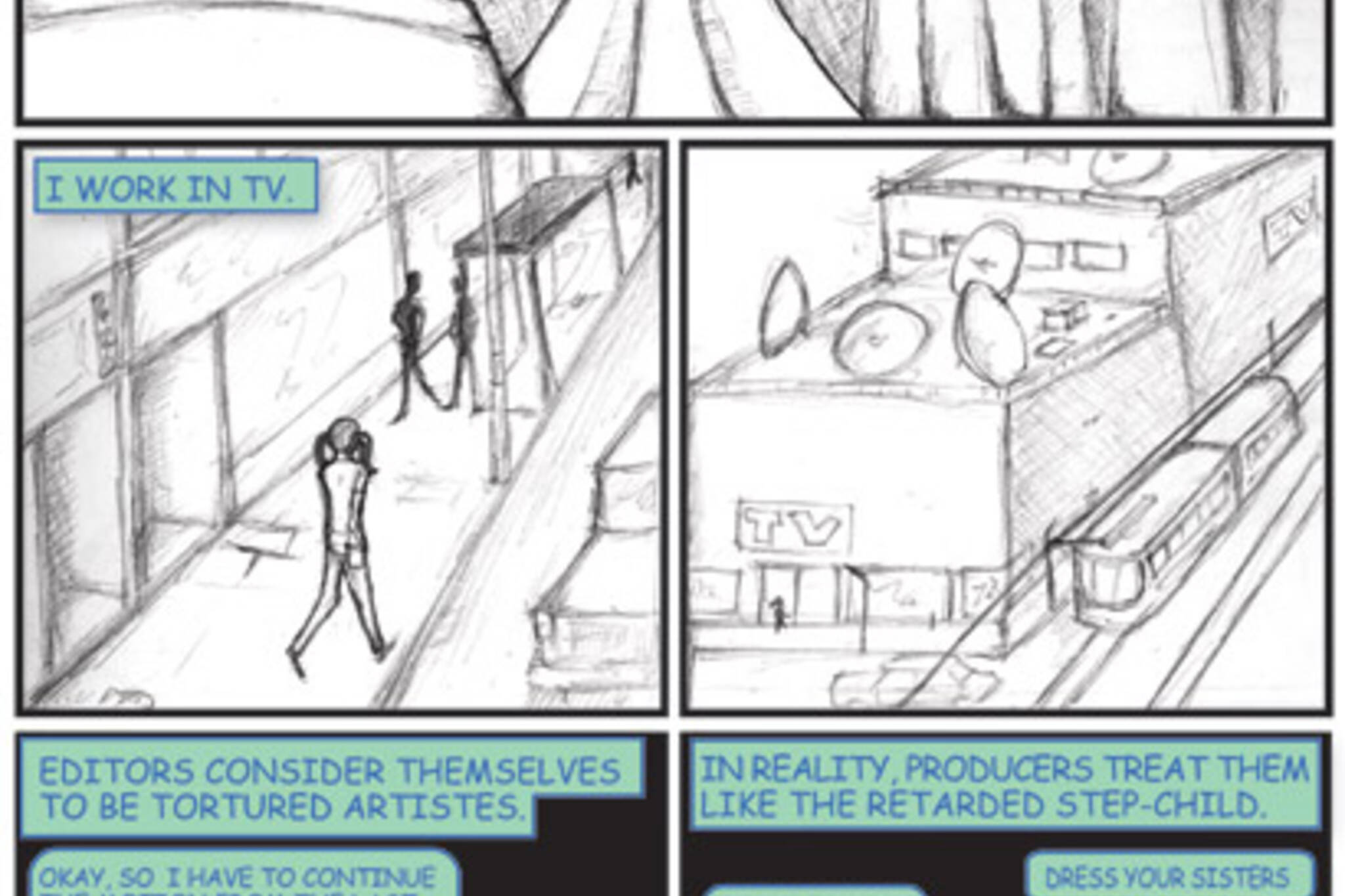 Page01_b.jpg