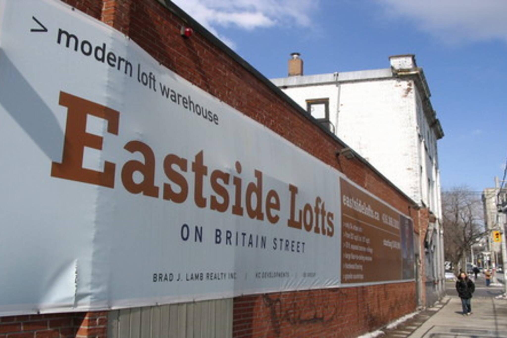 East Side Lofts.jpg