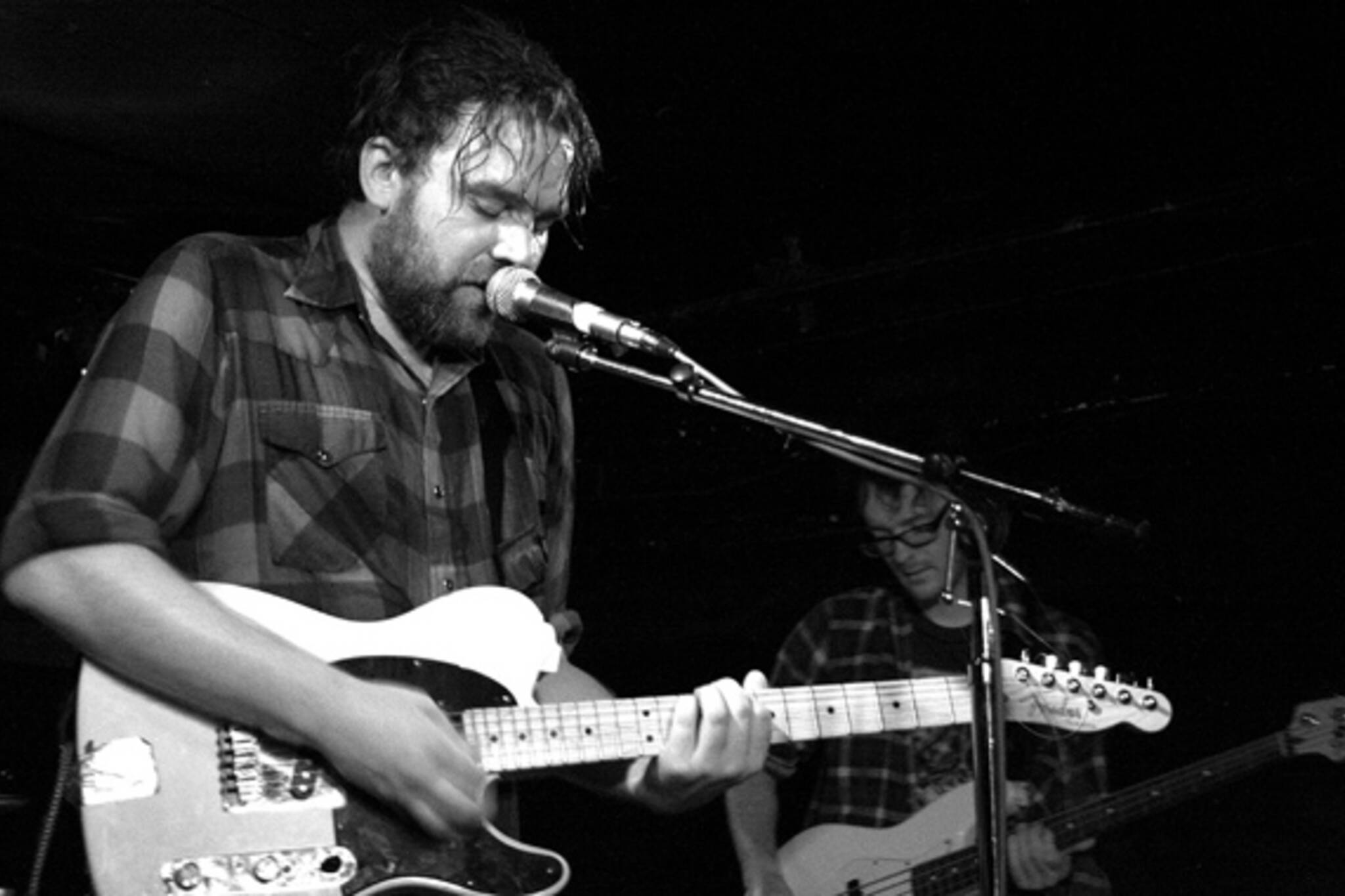 Toronto Concert Listings - Hot Ticket - Frightened Rabbit