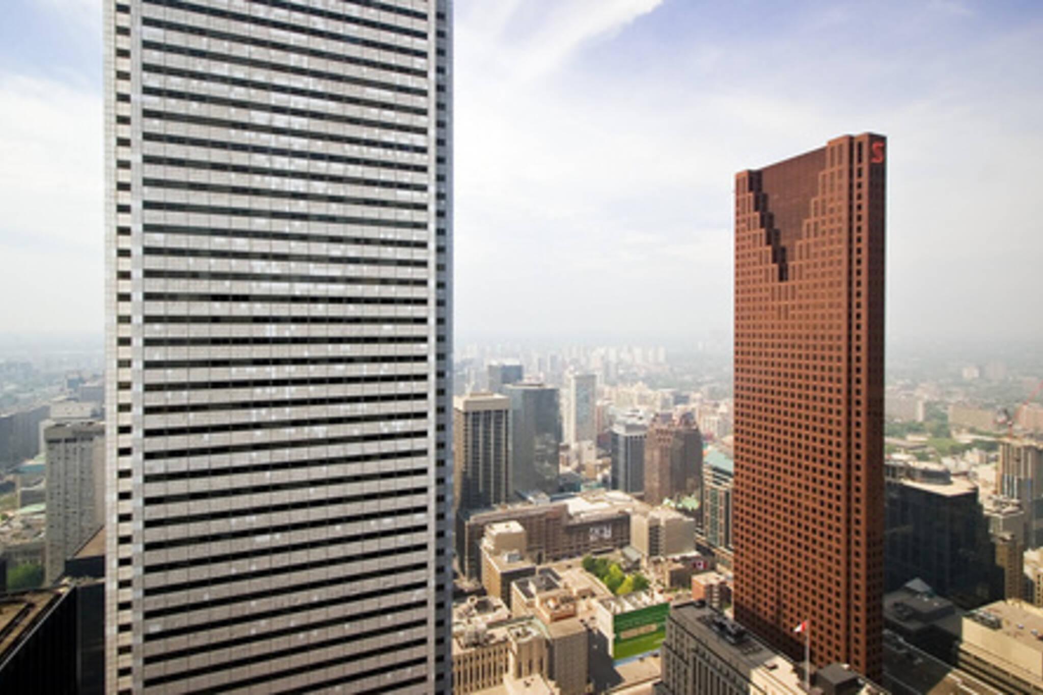 trump tower site.jpg