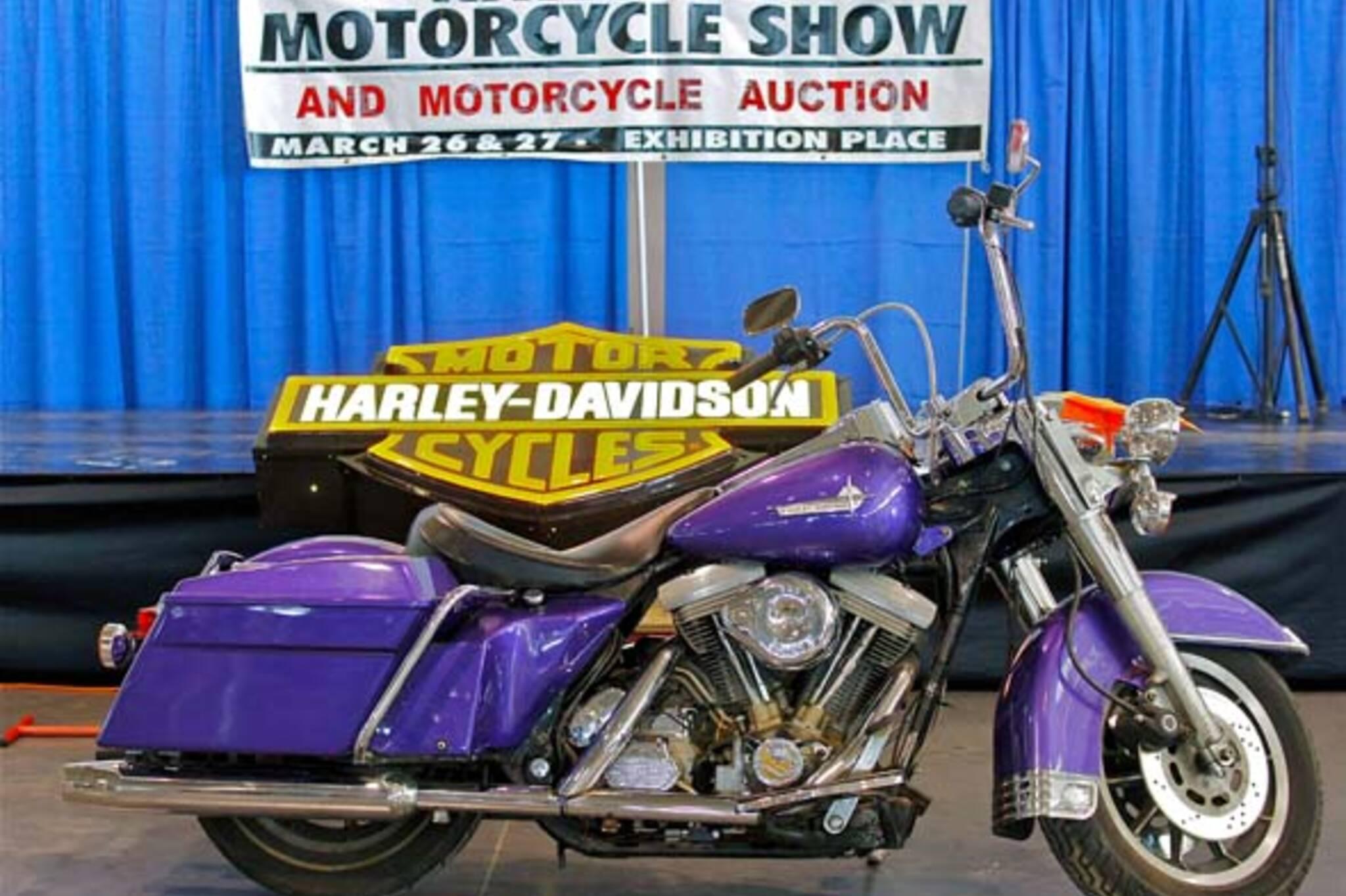 20110327_MotorcycleShow9.jpg