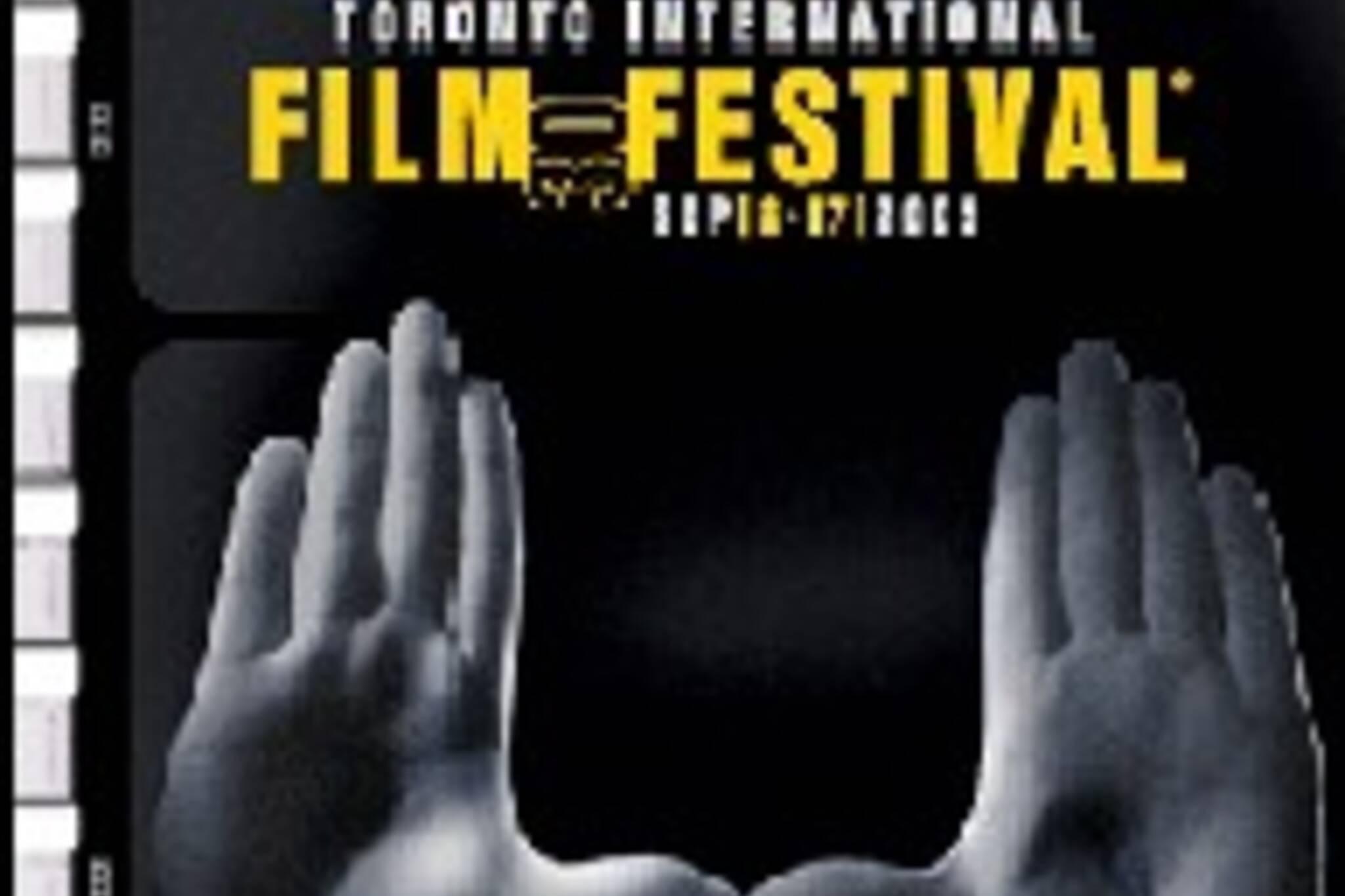 tiff2005-poster_large.jpg