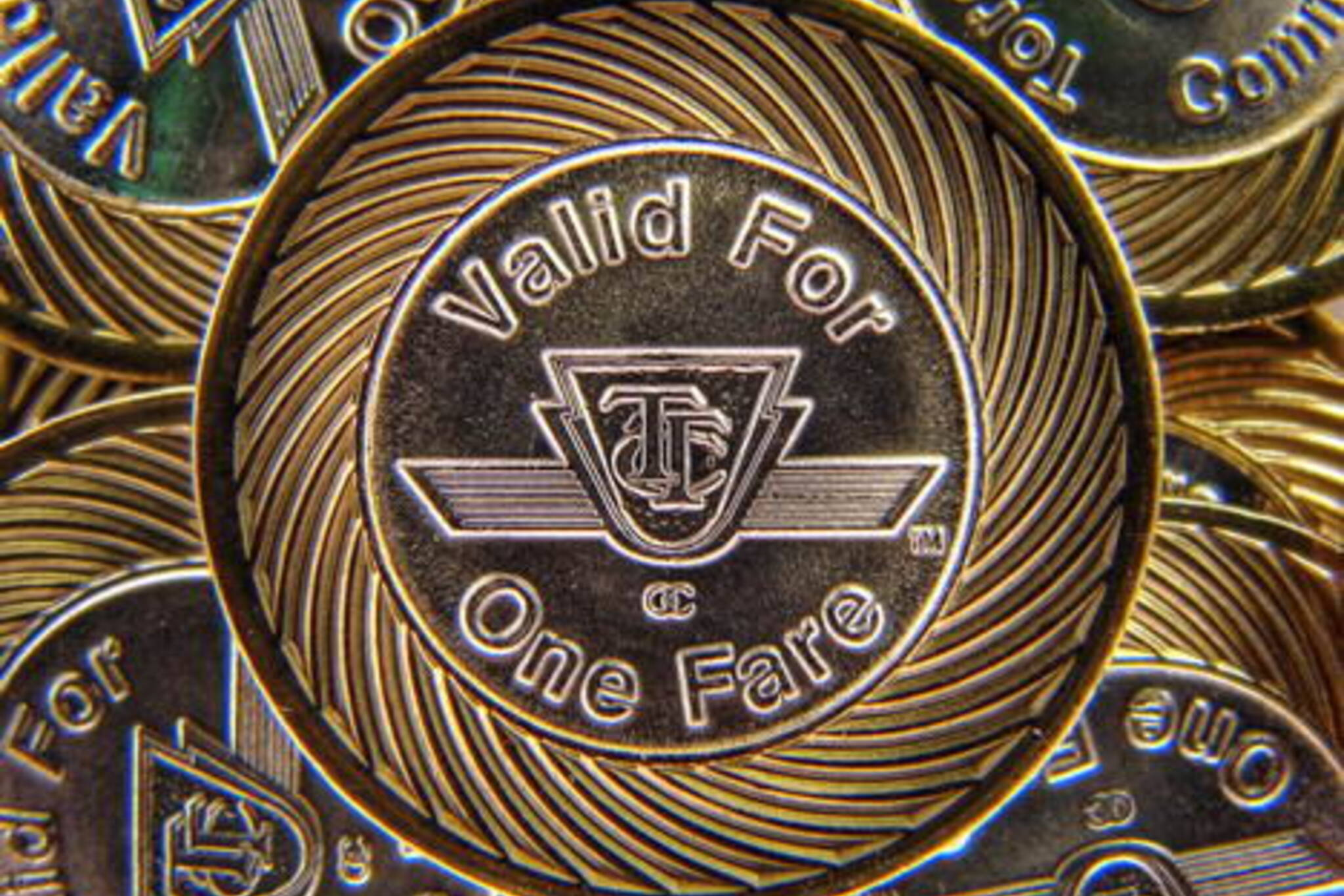 20060212_TinyToonieToken_468.jpg