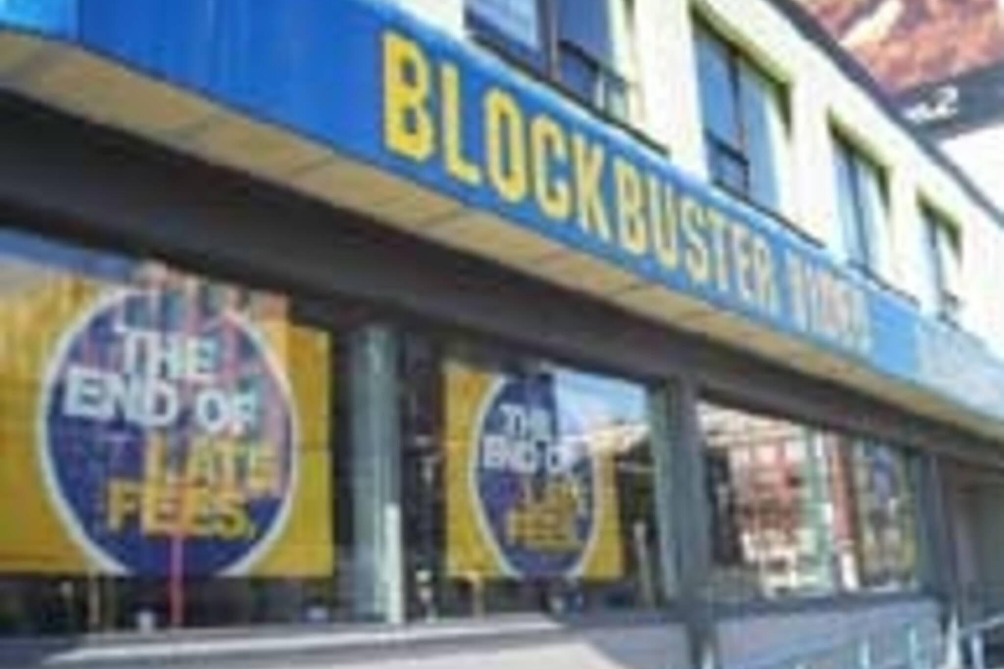 feb1905_blockbuster.JPG
