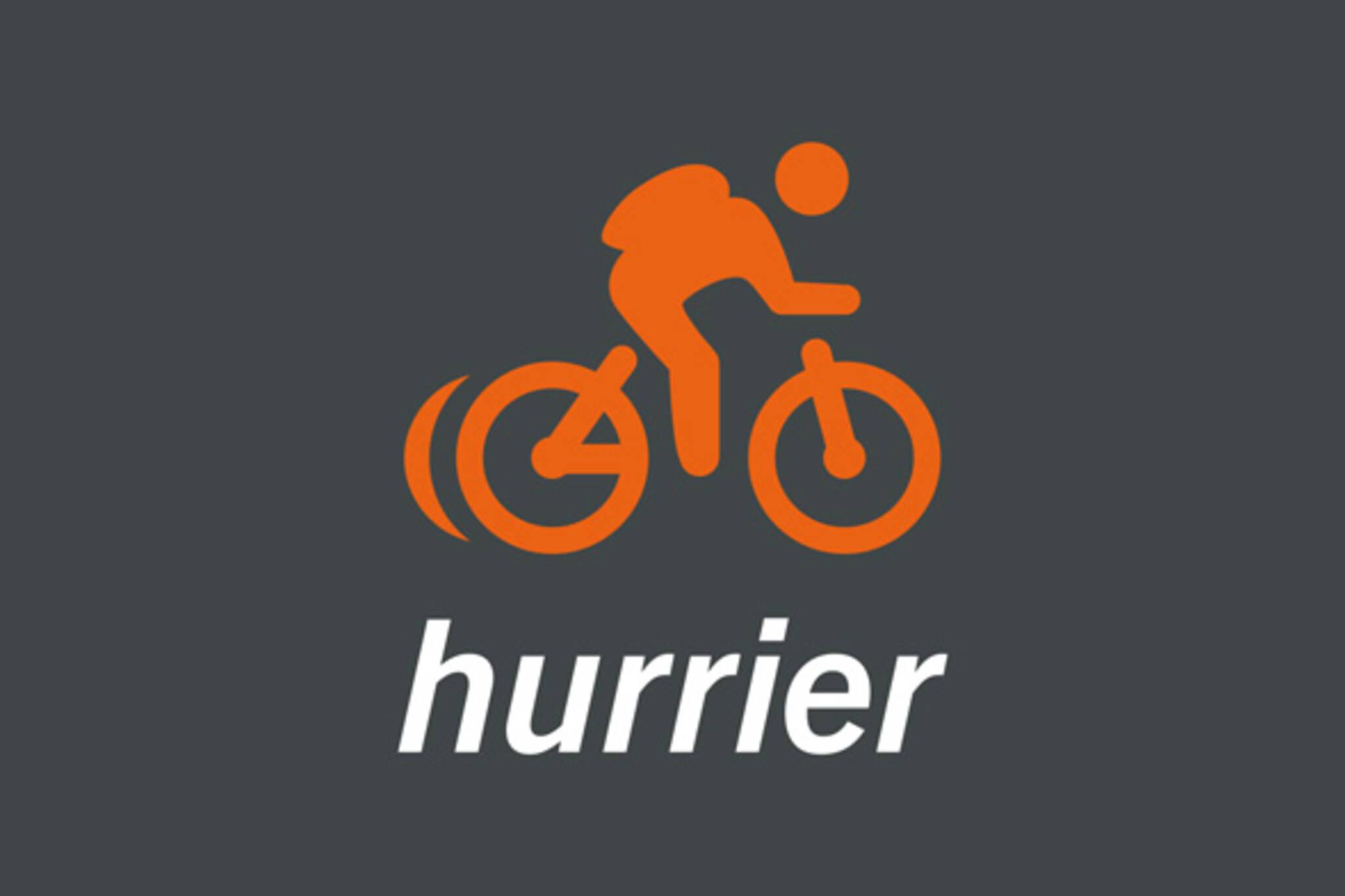 hurrier