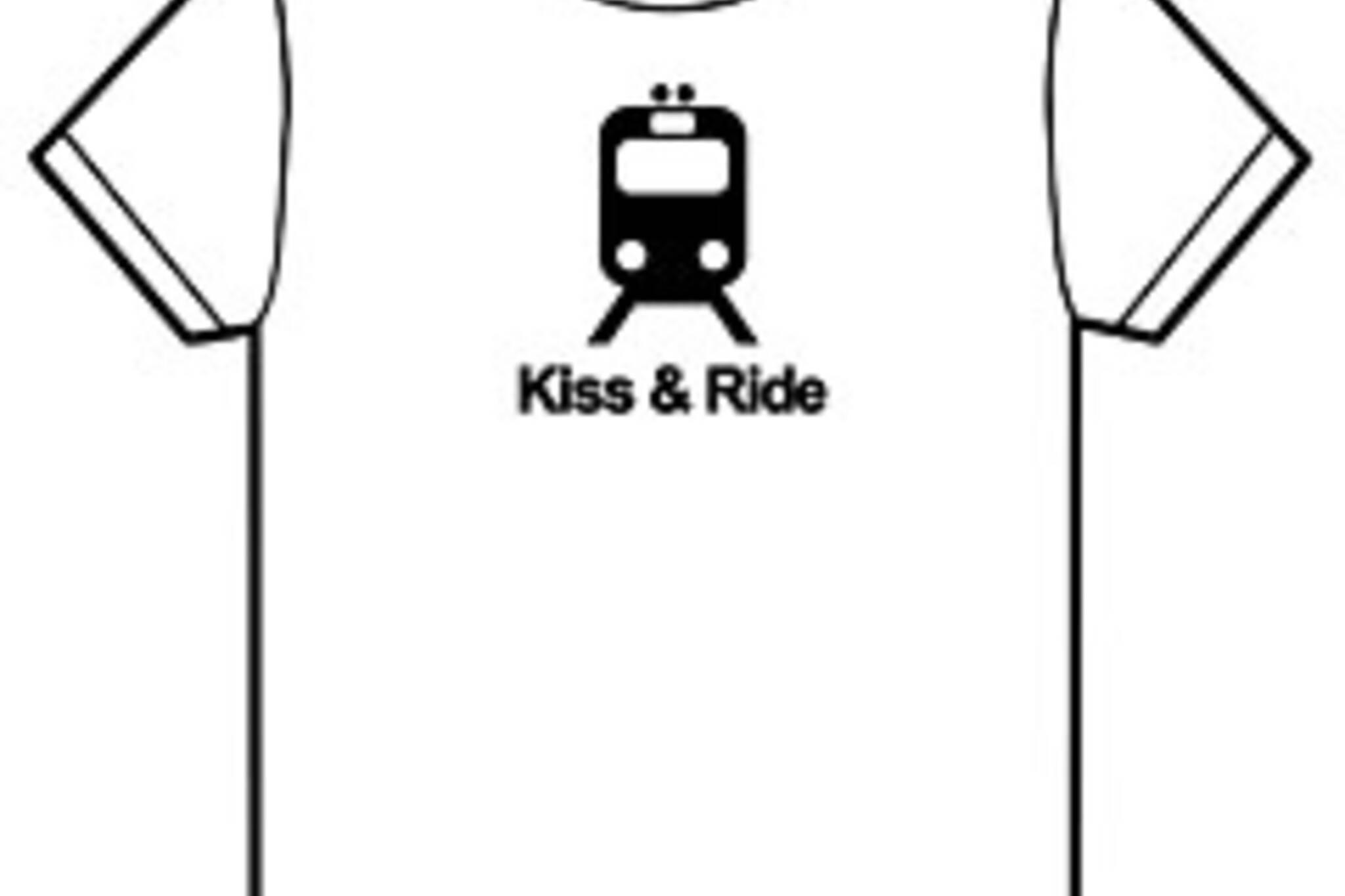 20061003-kissnride.jpg