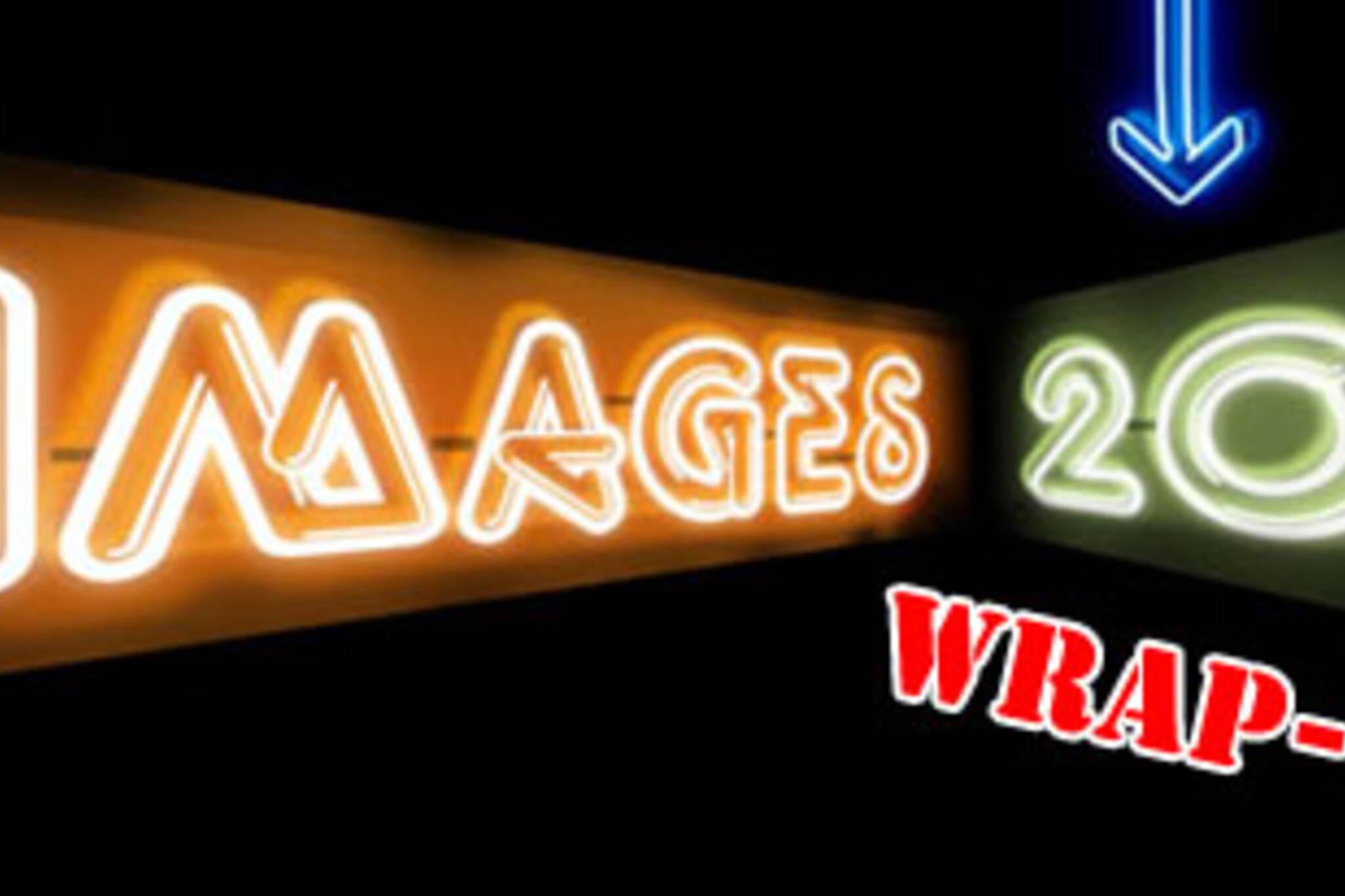 imagesfilmfestwrap_041607.jpg