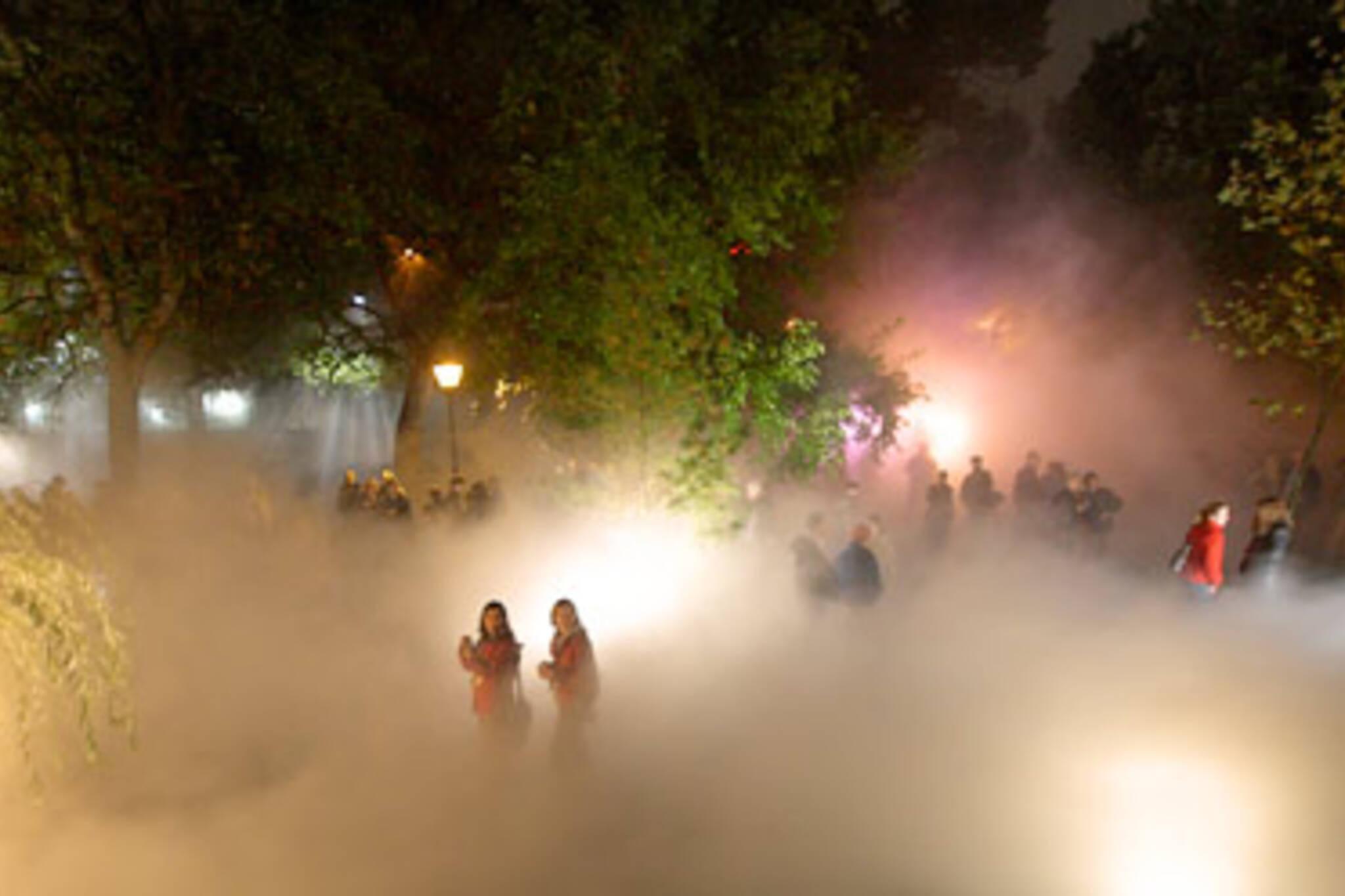 20061001-fog1.jpg