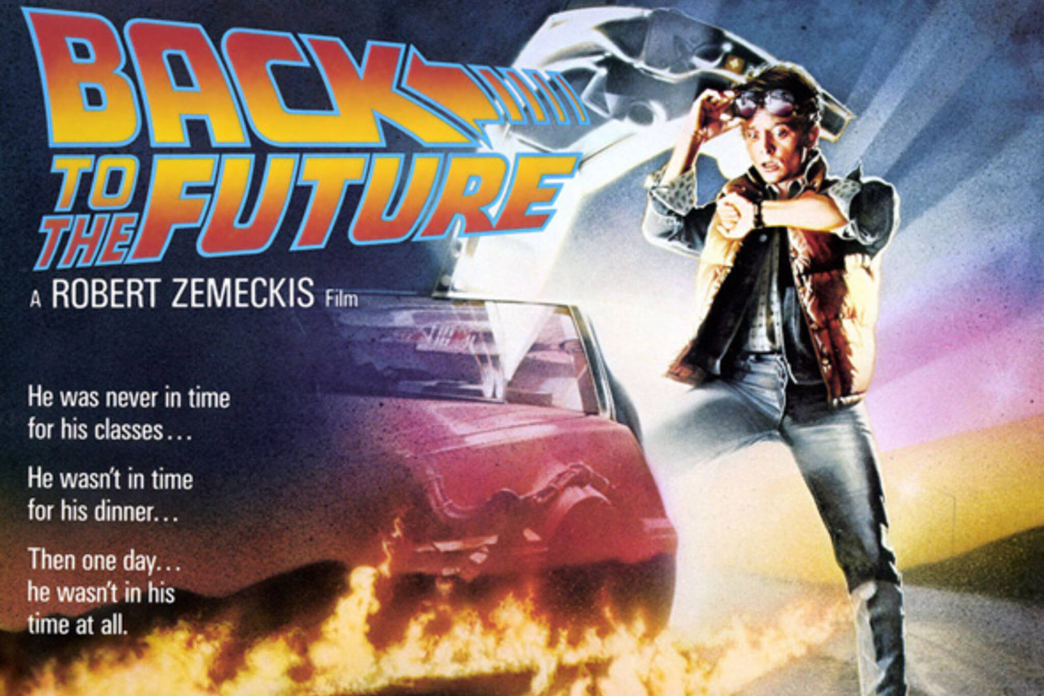 201127-back_to_the_future01.jpg