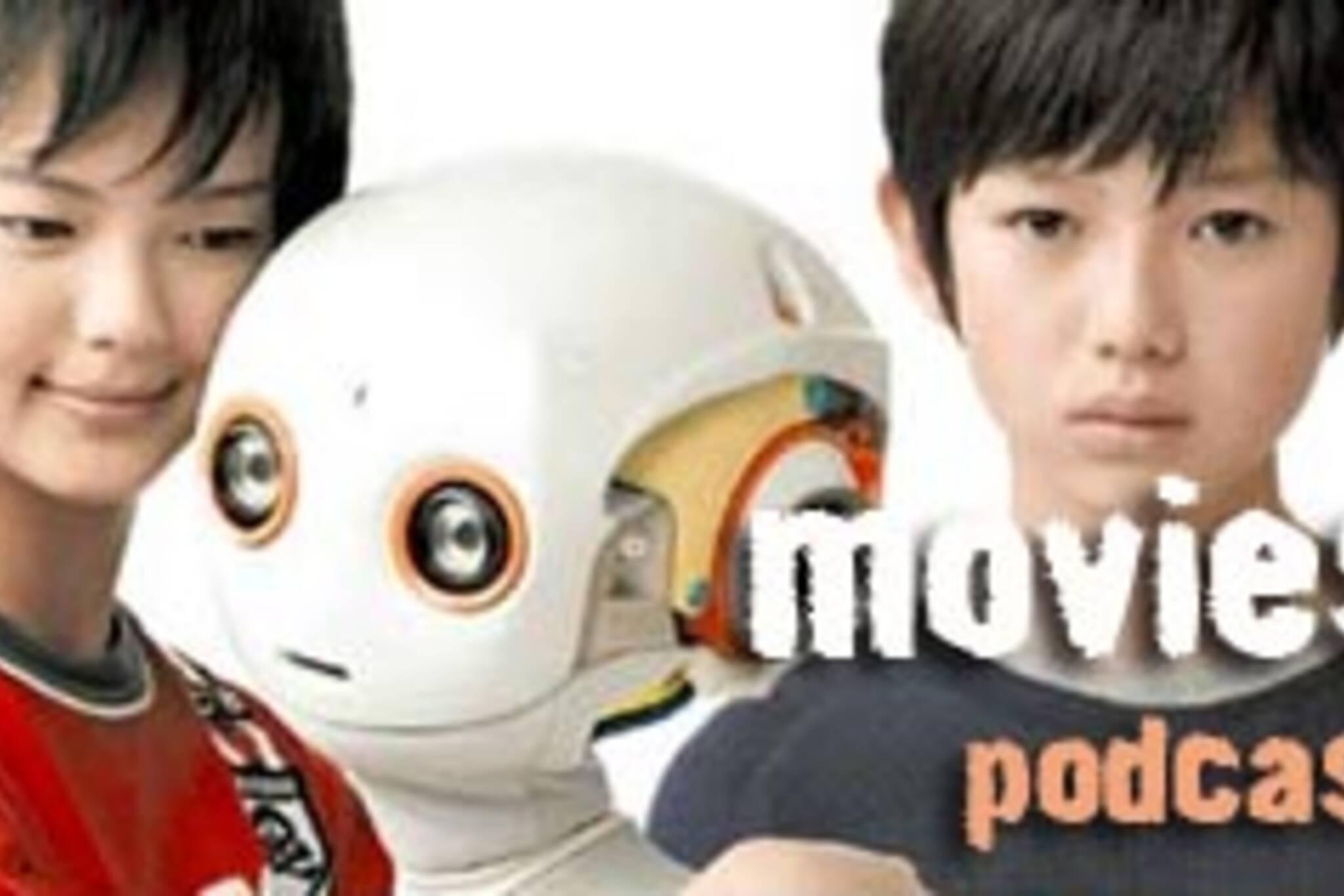 moviesto_may32006.jpg