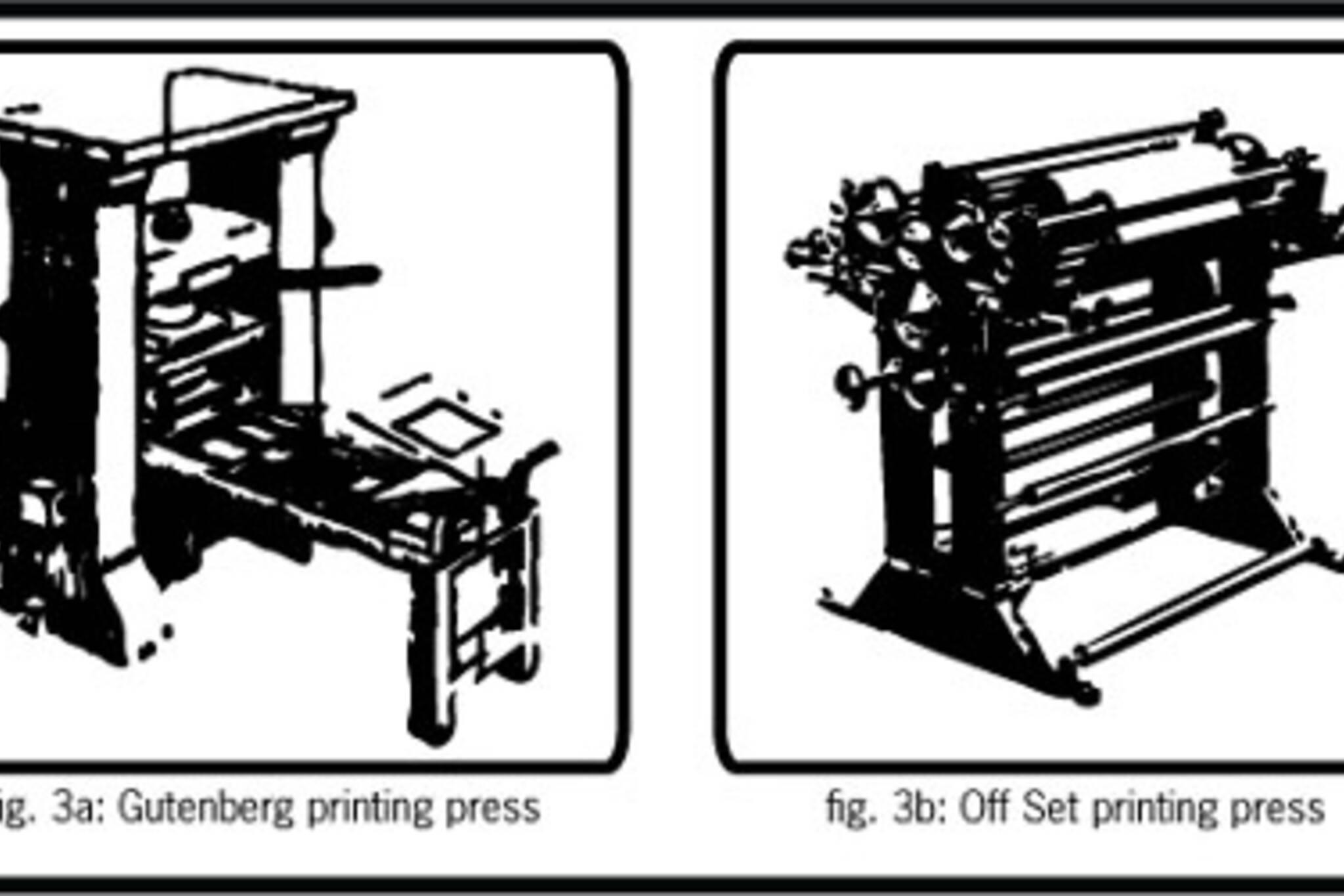 printing_presses.jpg