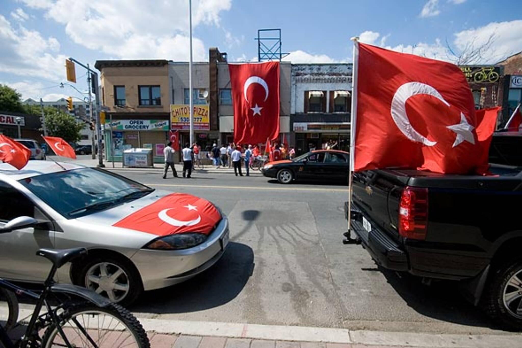 20080626_turkey.jpg