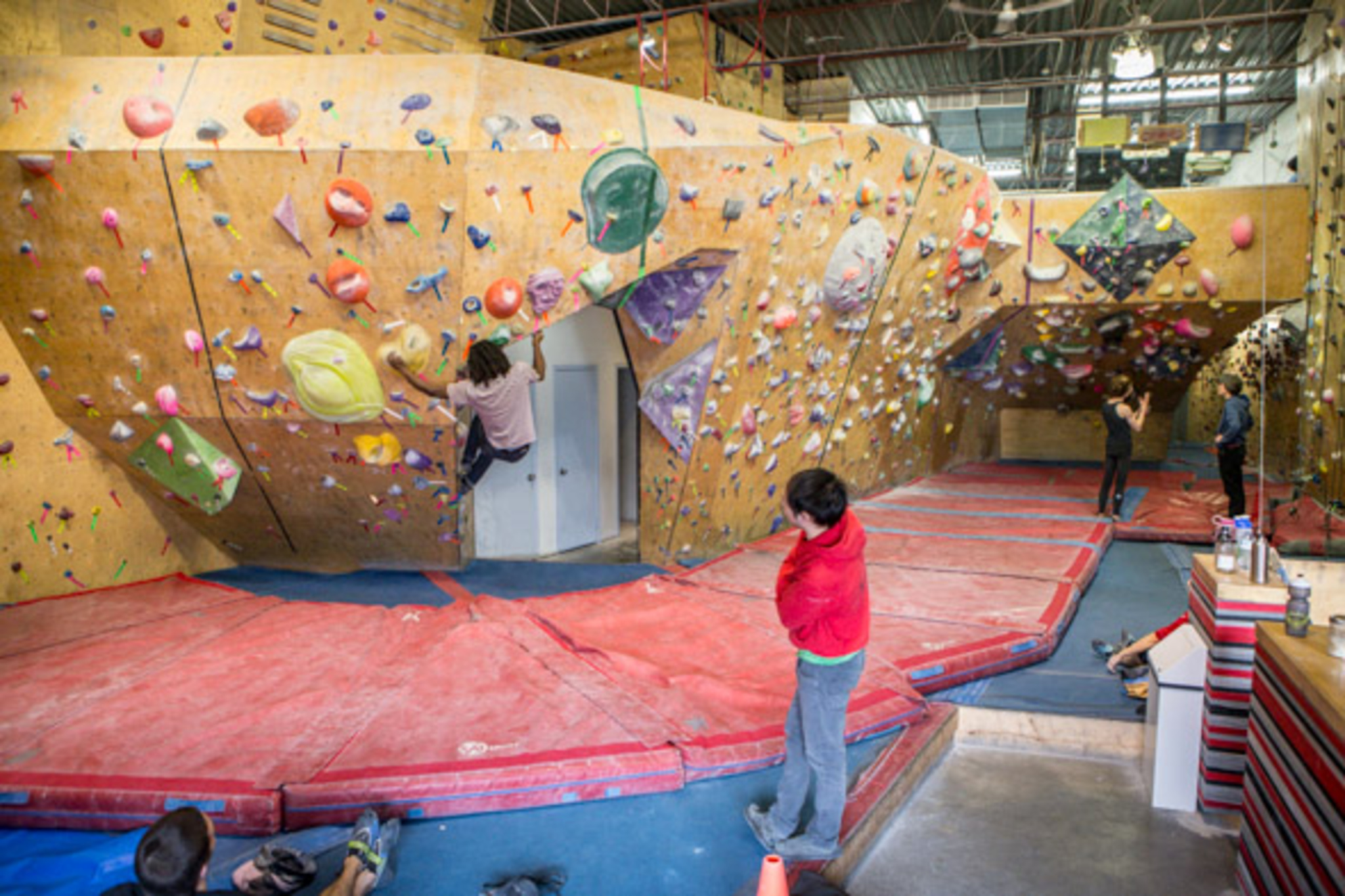 Fun Places In Toronto >> 10 fun things to do with kids indoors in Toronto