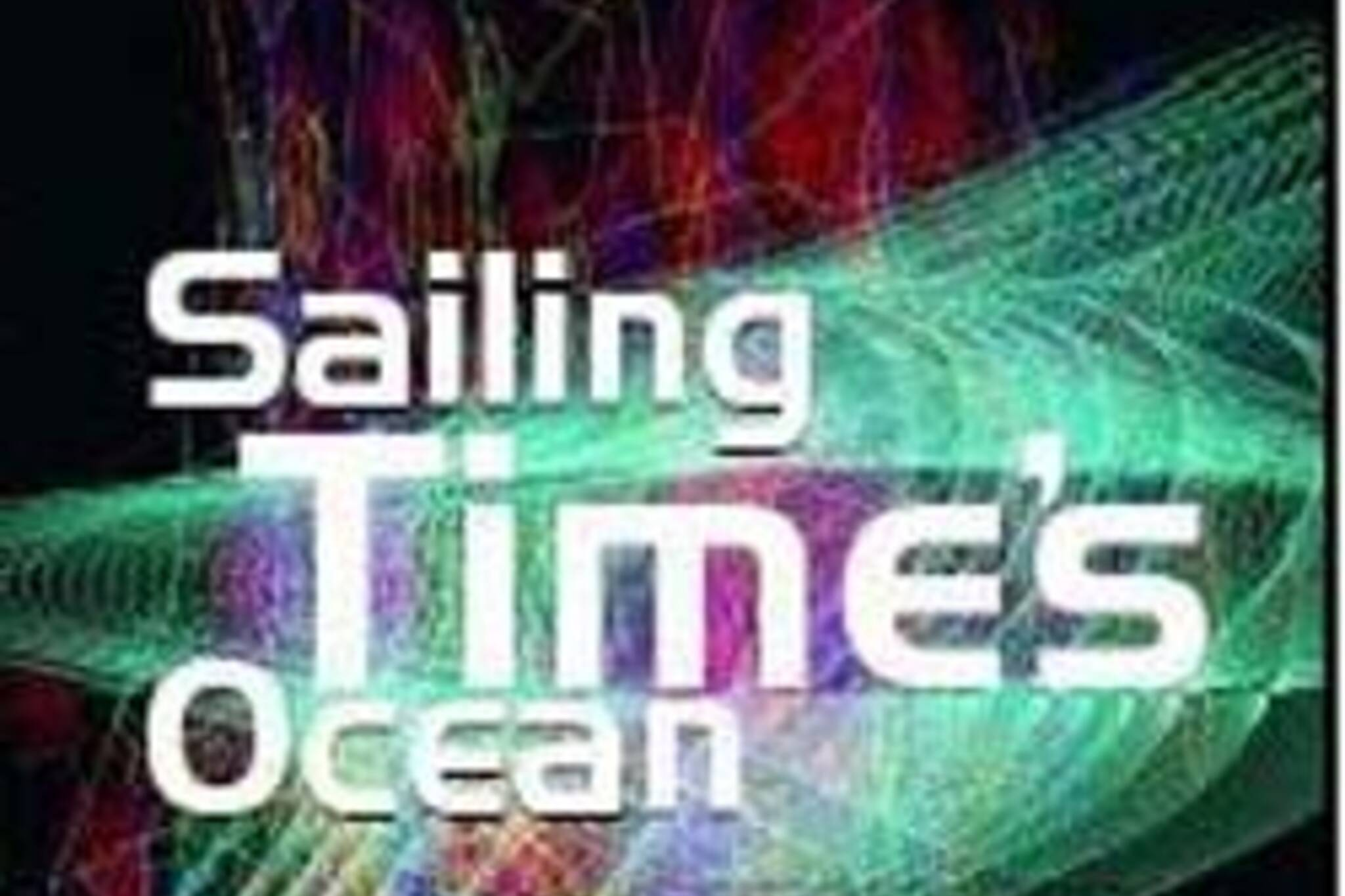 20070408_sailing-cover.jpg