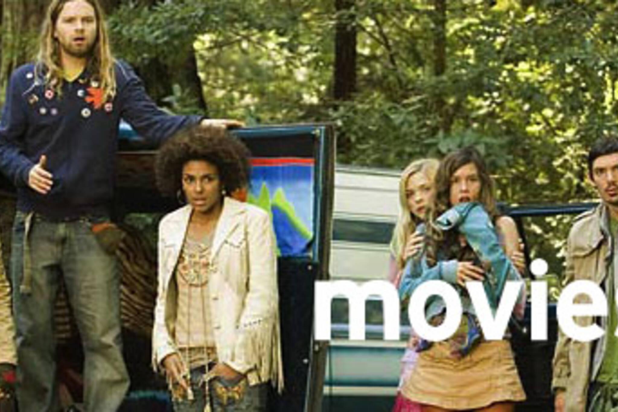 20071013_movies93.jpg