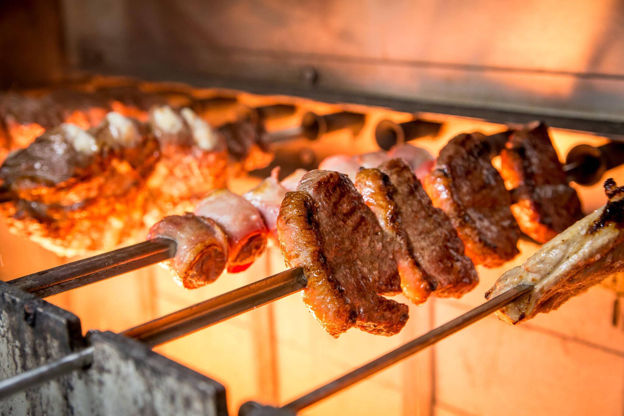 brazilian restaurant toronto