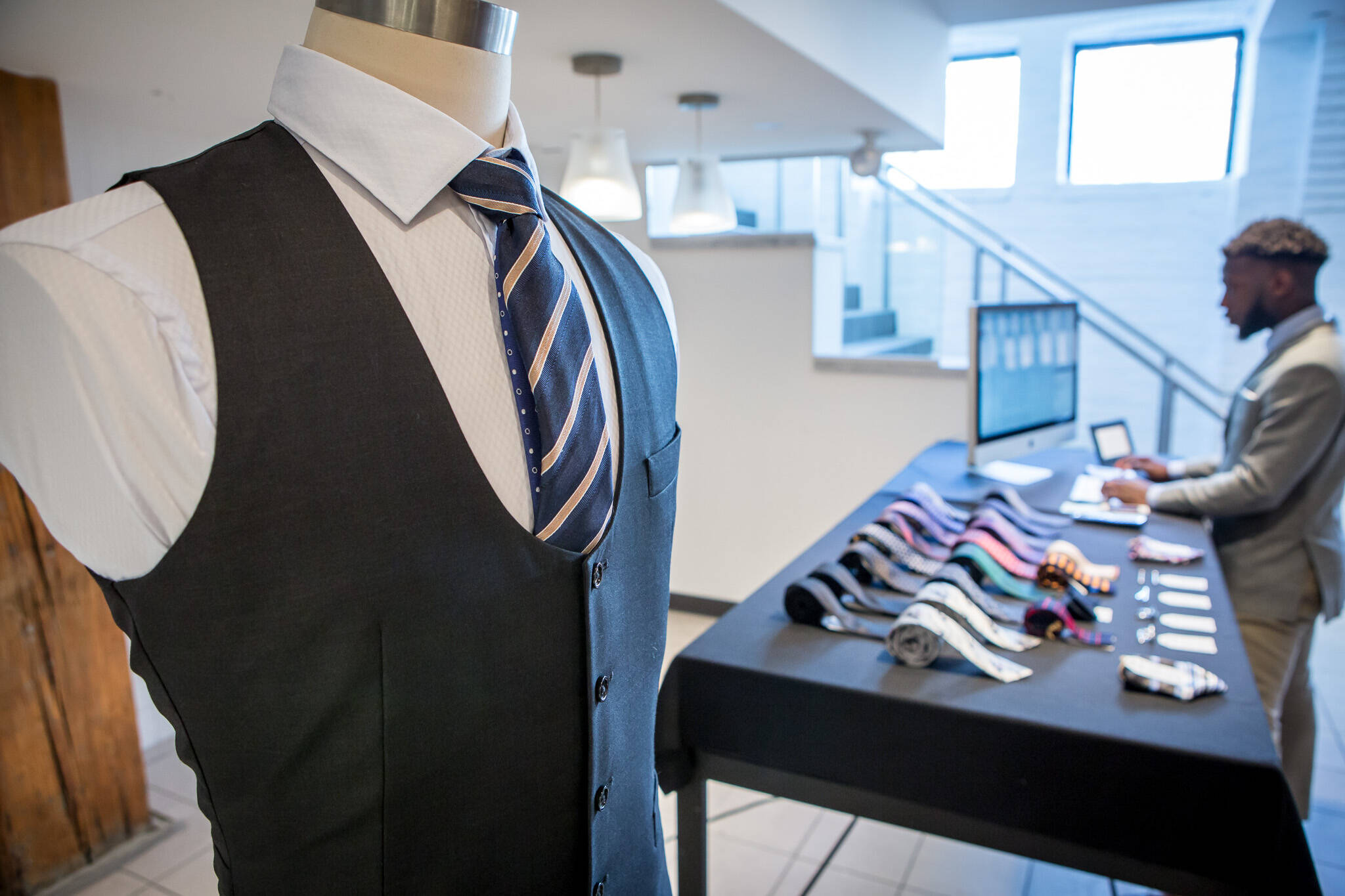 b1c1ed32c6c74 The Best Place to Buy a Suit in Toronto