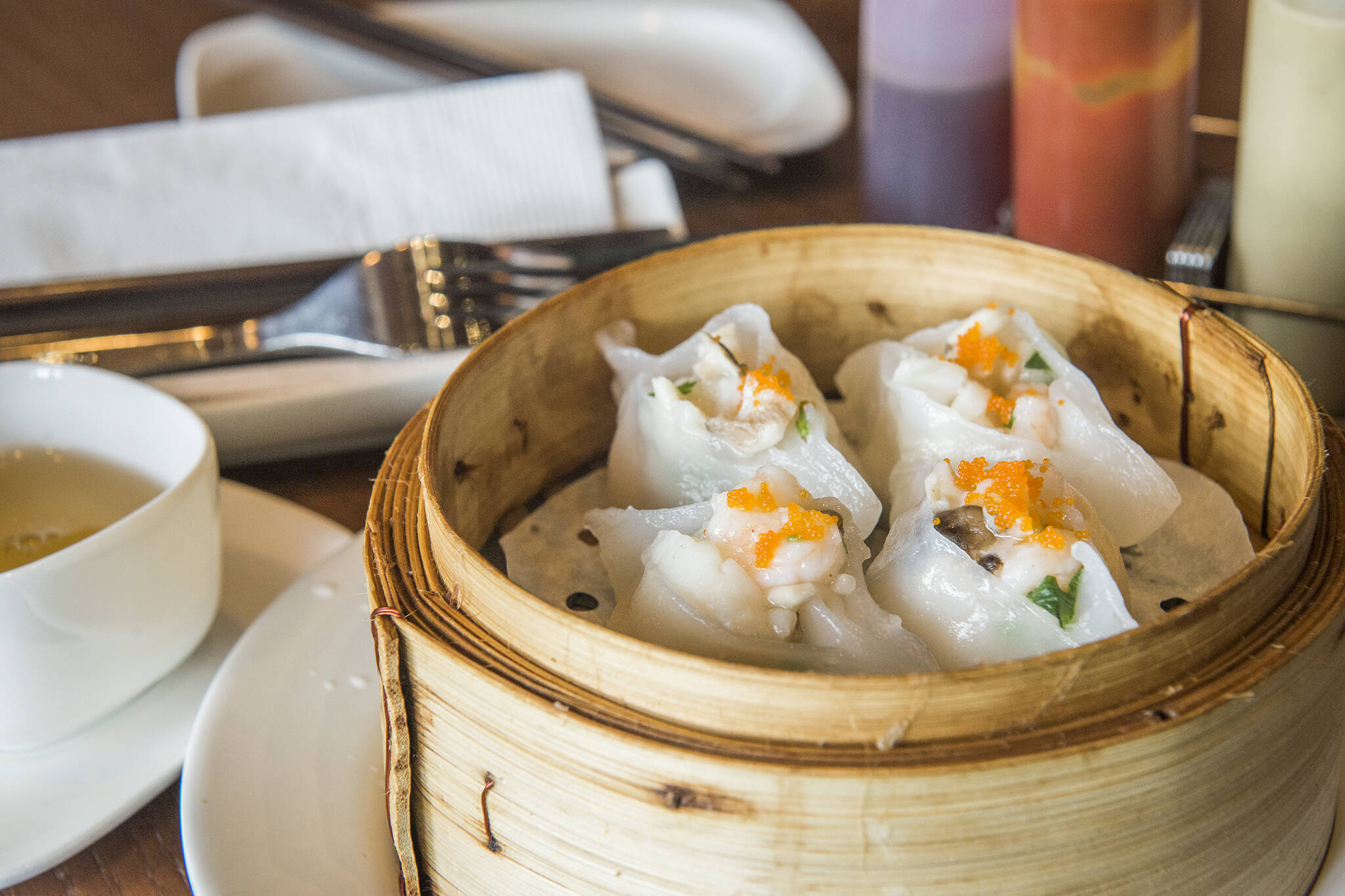 The best dim sum in toronto for Asian cuisine toronto