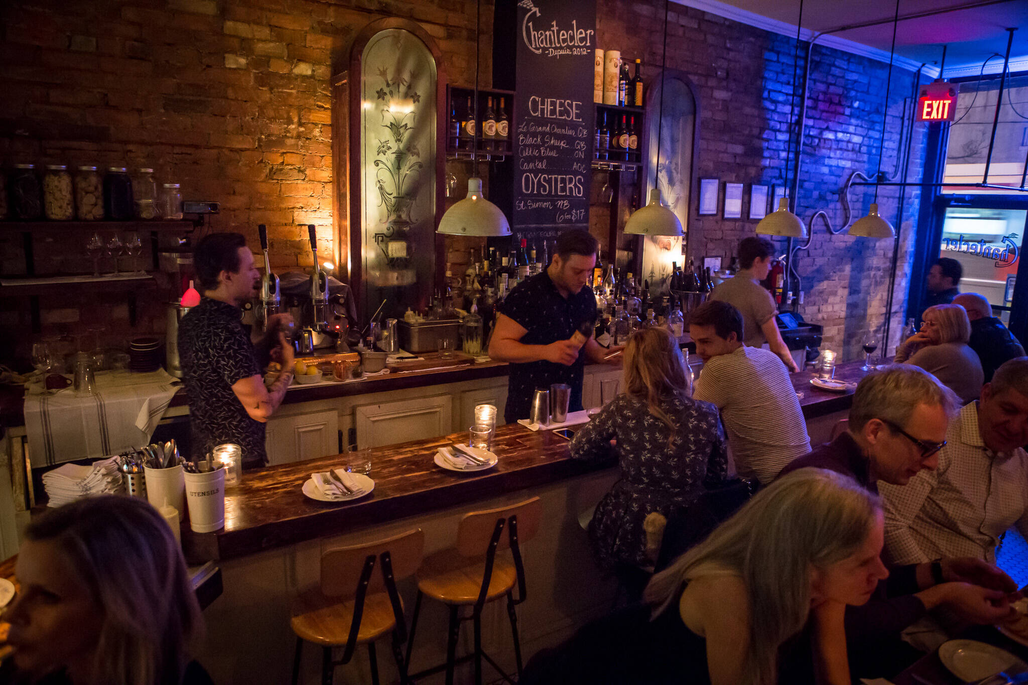 best date places in adelaide