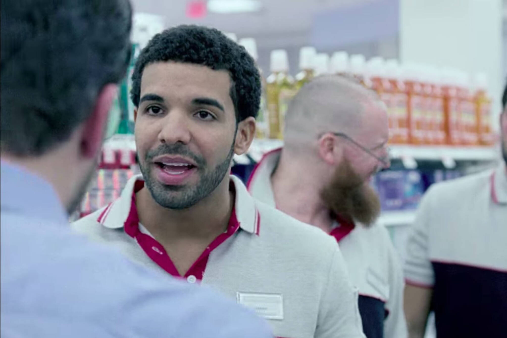 Drake best videos
