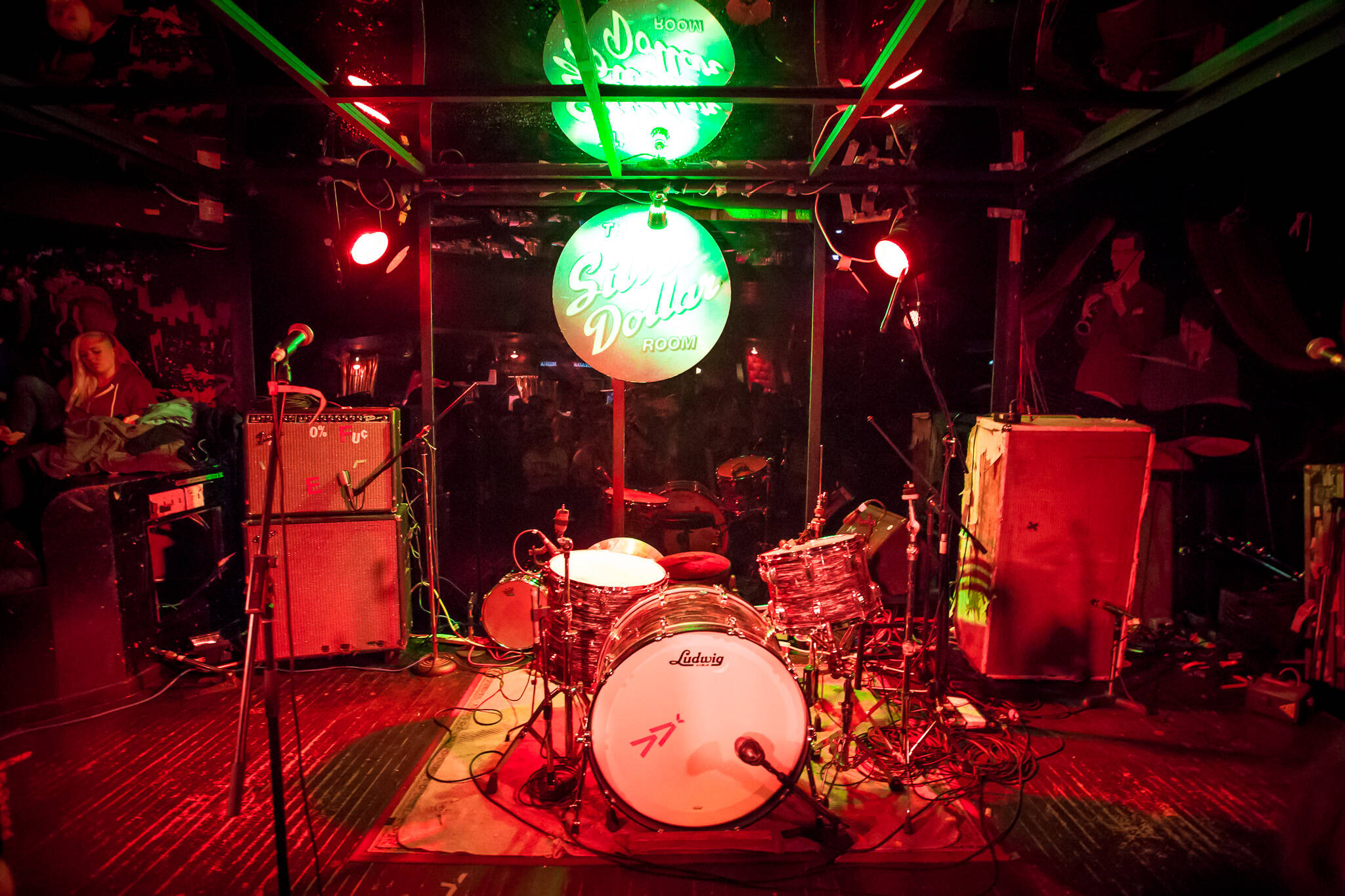 toronto nightclub reopen