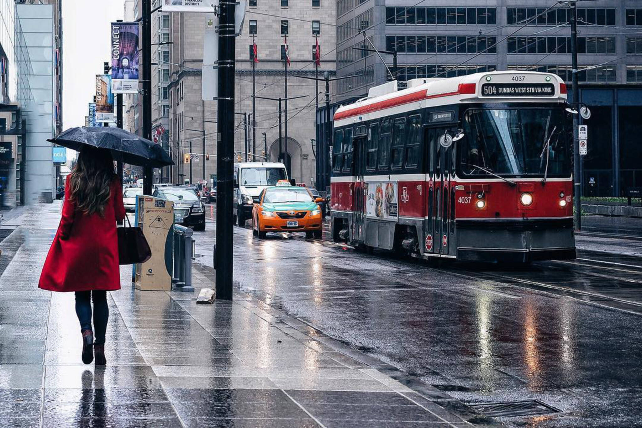 the top 30 rainy day activities in toronto. Black Bedroom Furniture Sets. Home Design Ideas