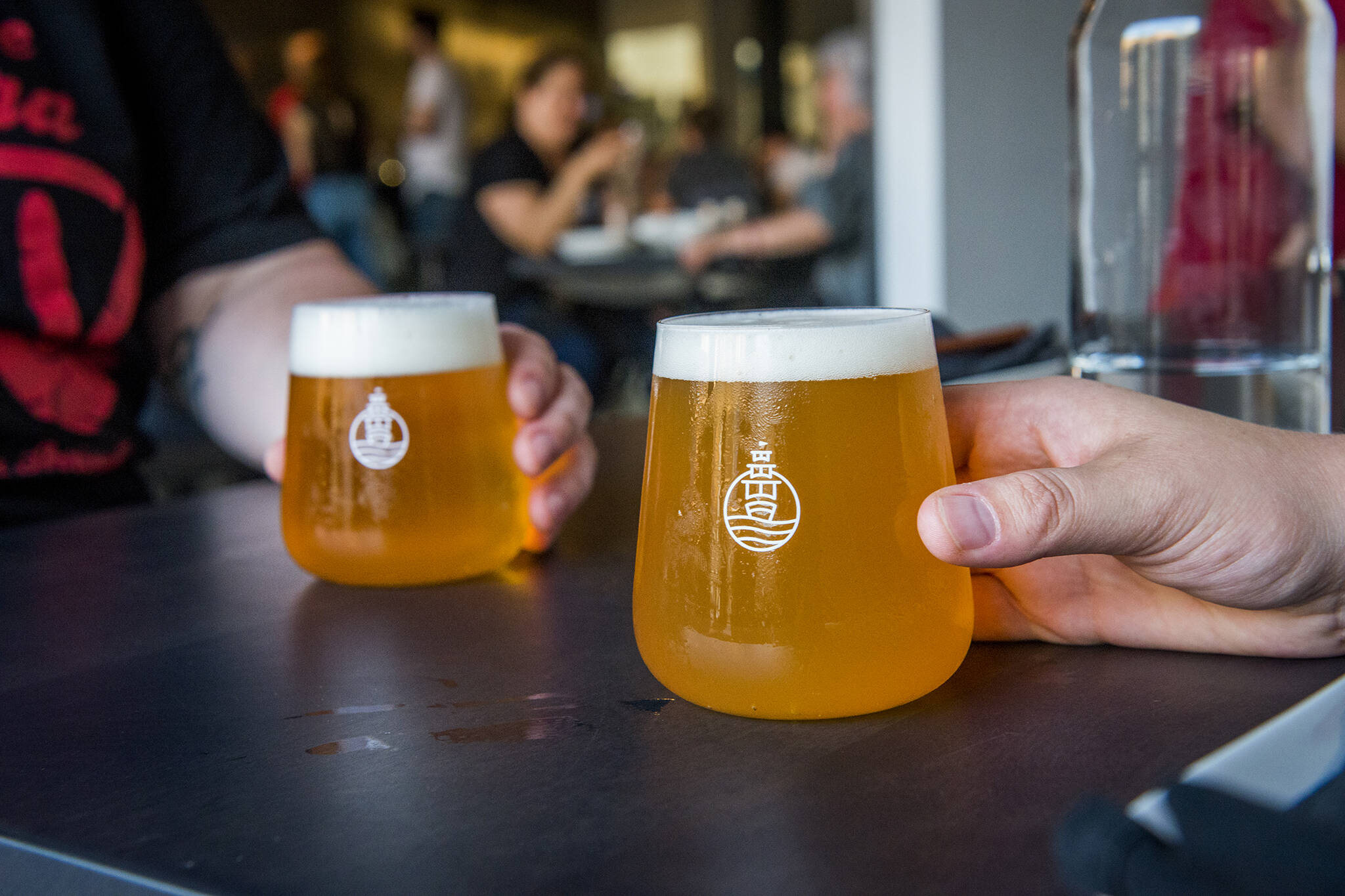 The Best Microbreweries in Toronto