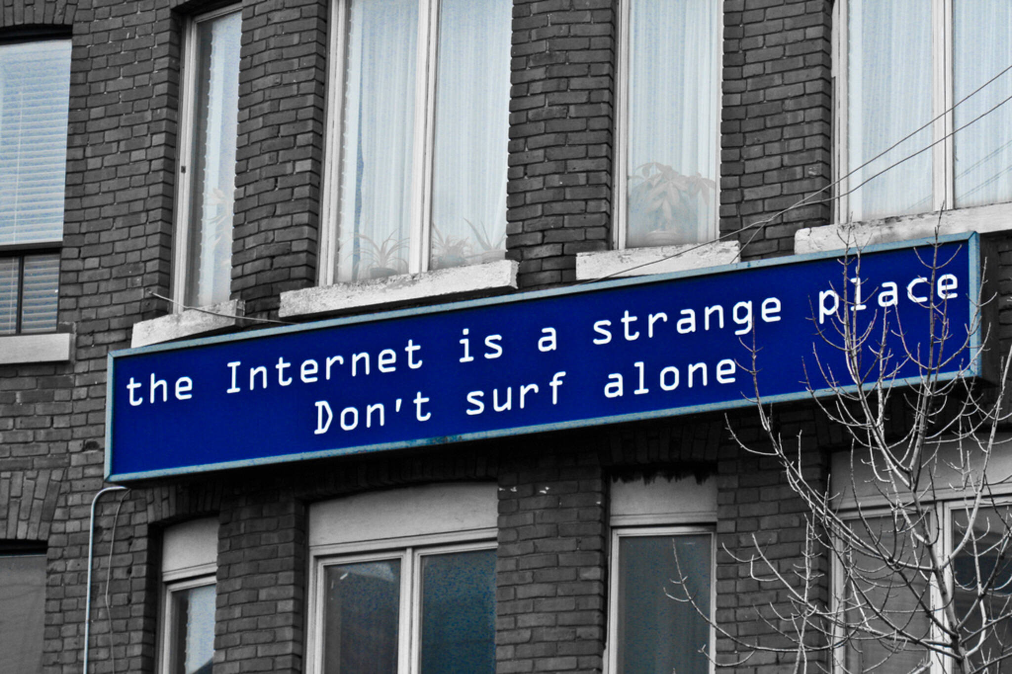 internet toronto