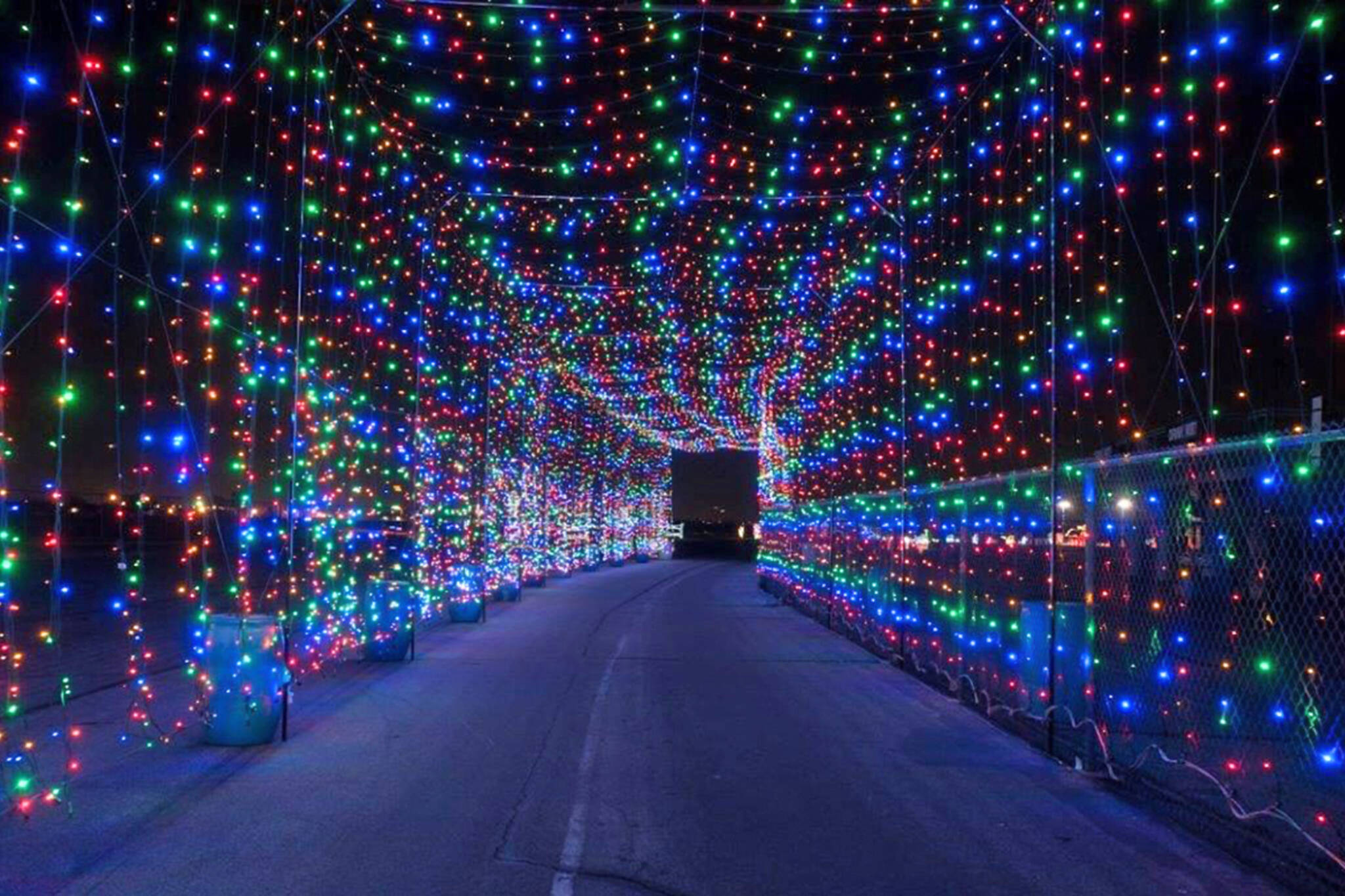 gift of lights ontario