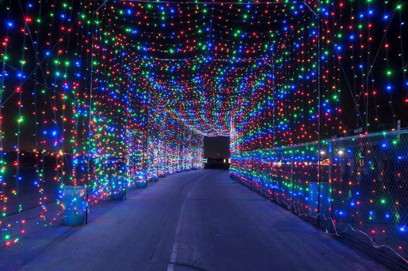 Are Led Christmas Lights Worth It