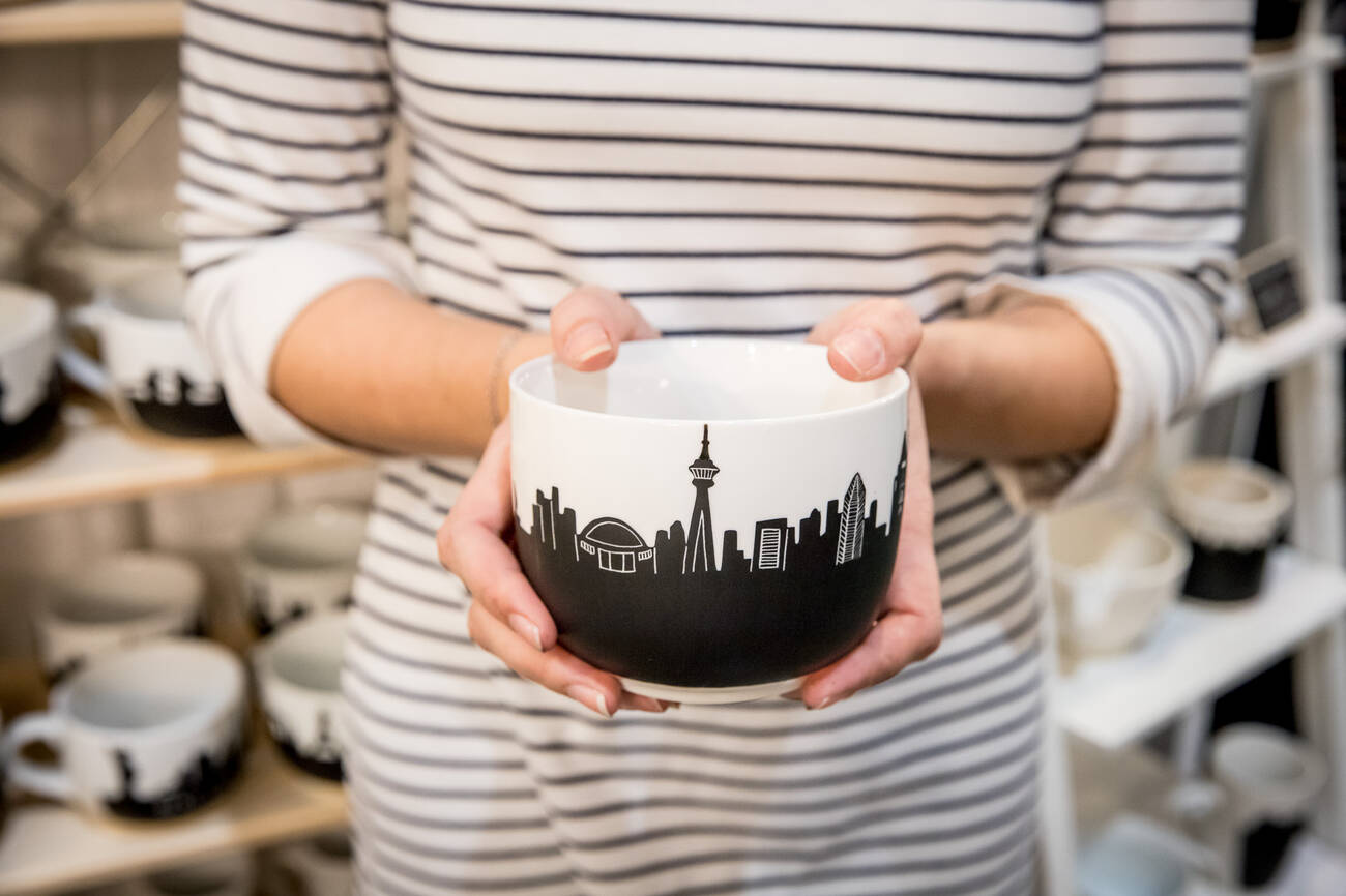 Events in toronto: 23 gift ideas from the One of a Kind Show in Toronto