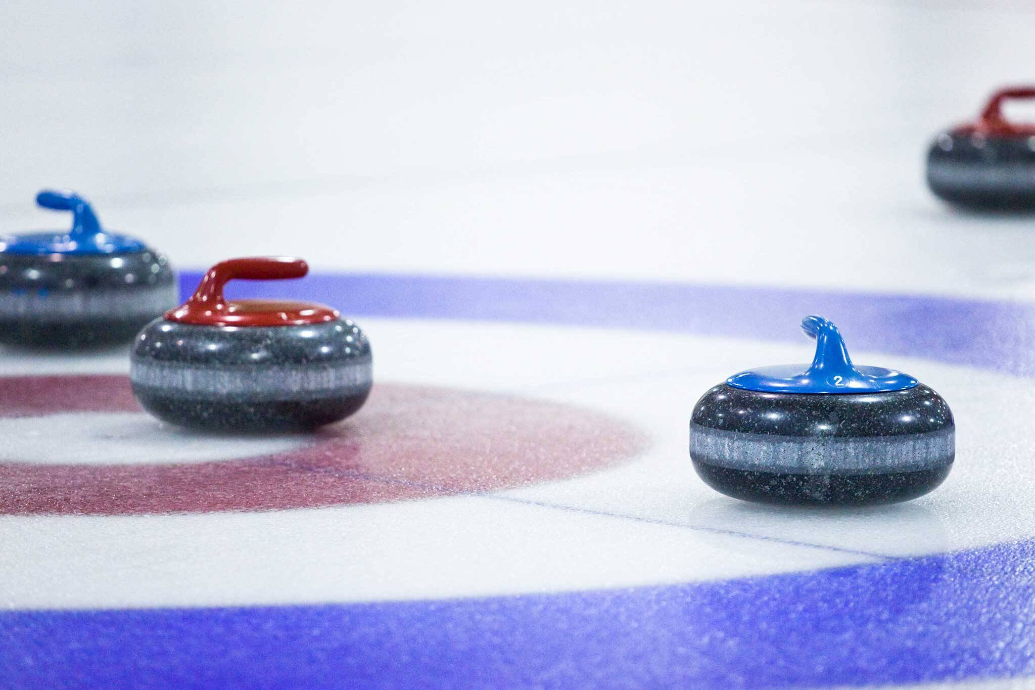 THE NEW CANADIAN CURLING CLUB Opens Festival's 44th Season ...
