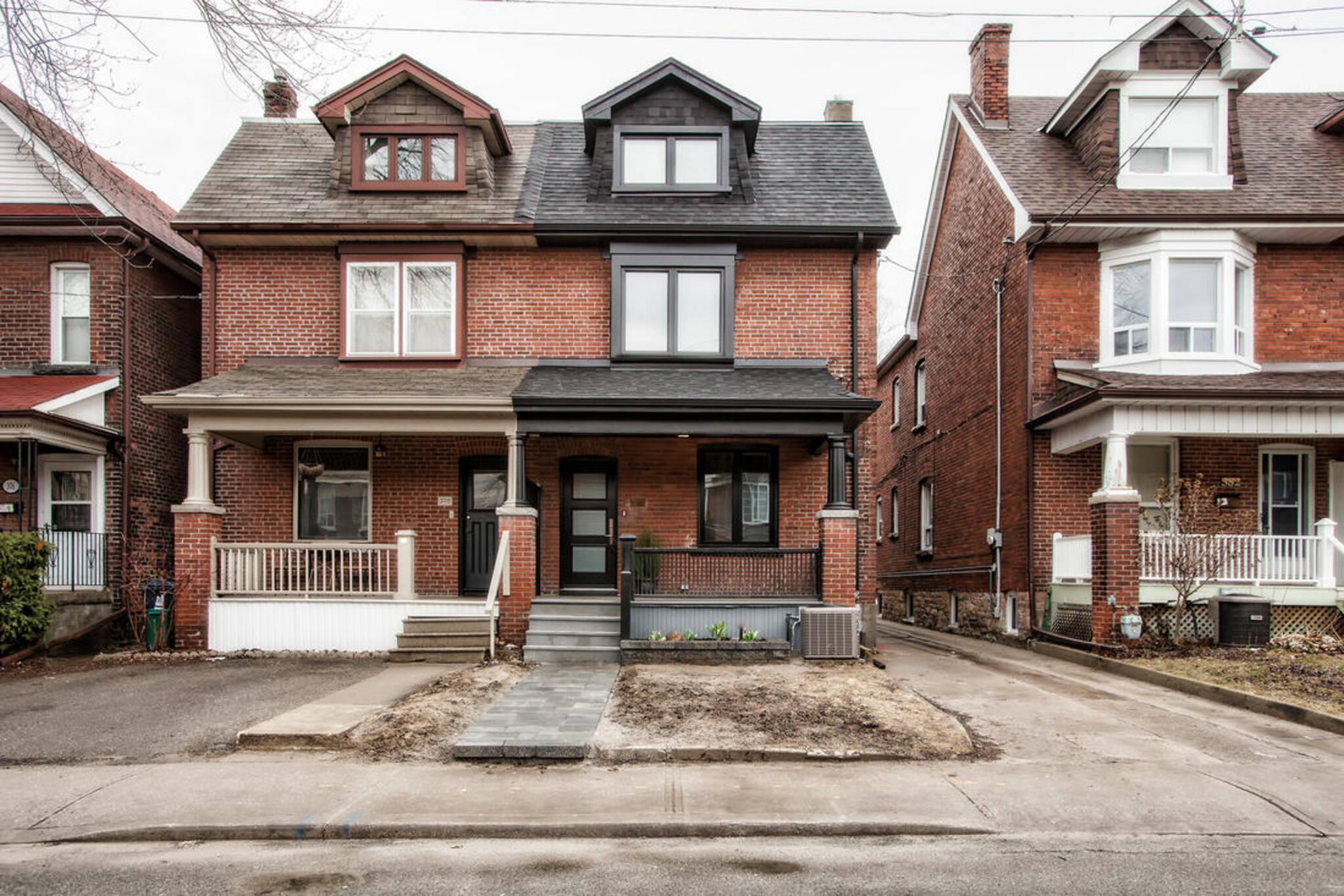 380 Marguretta Street Toronto