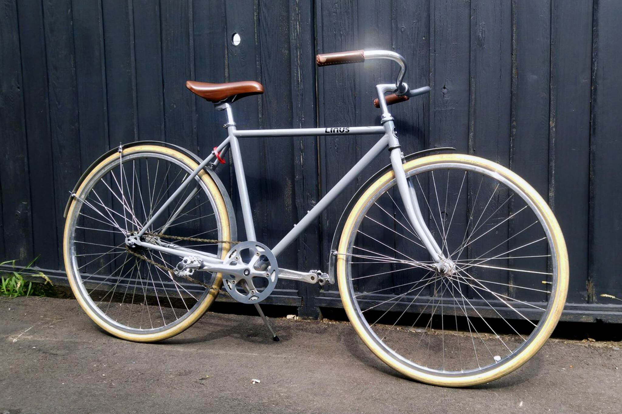 used bike toronto