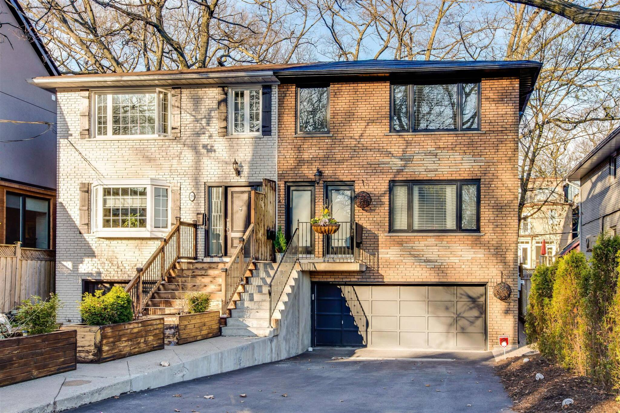 27 Spruce Hill Road