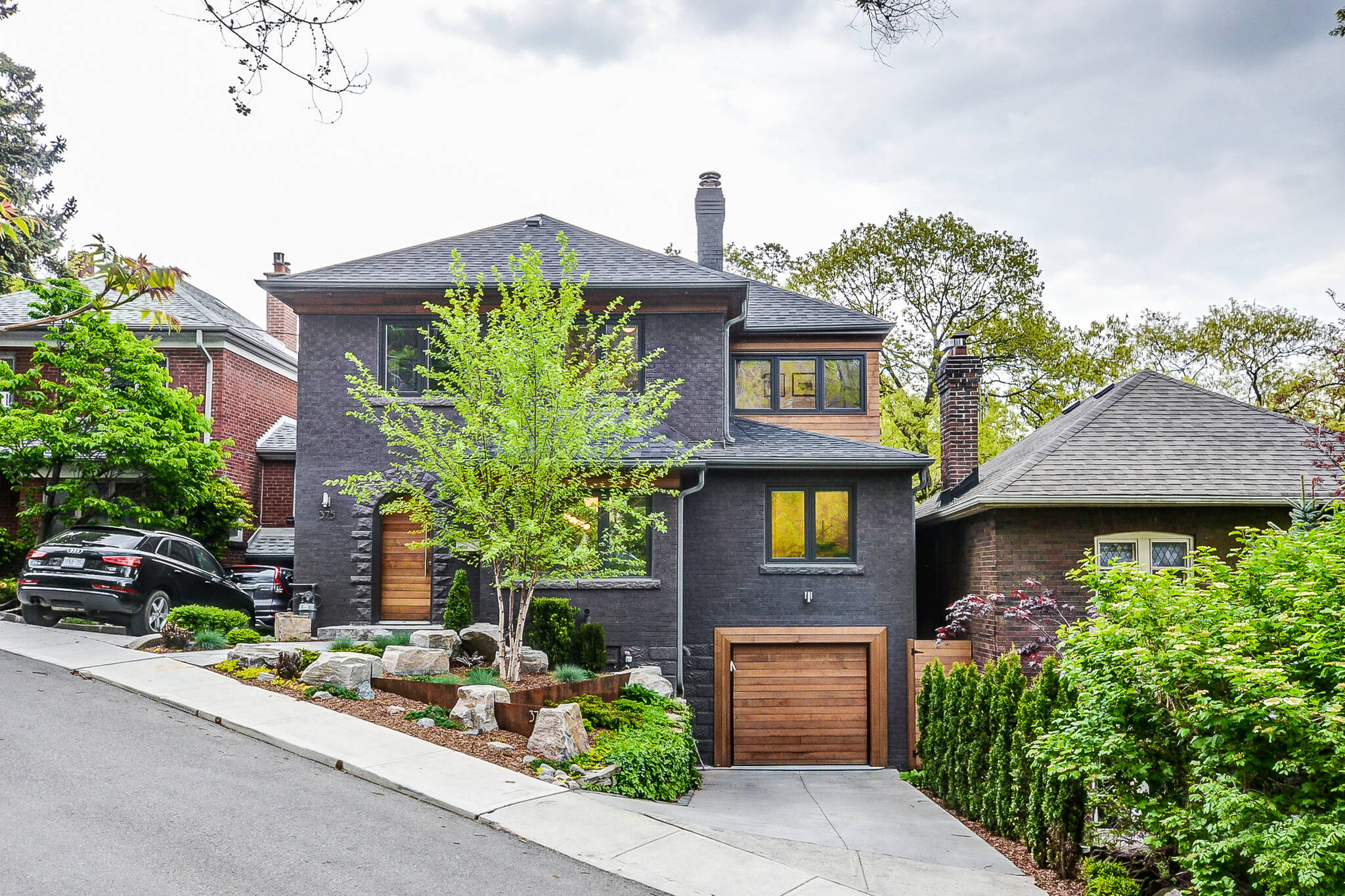 375 Eliis Park Road Toronto