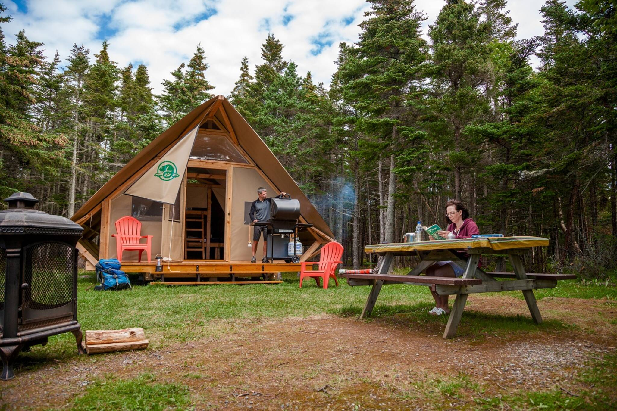 The Top 10 Cheap Weekend Escapes From Toronto
