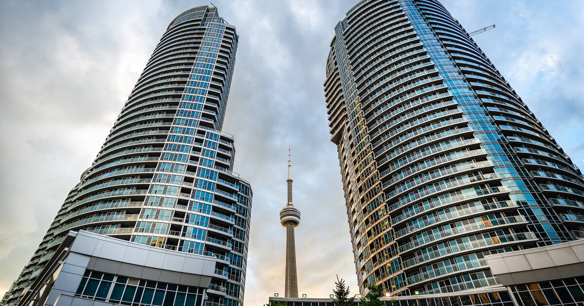 8 things to do in Toronto today
