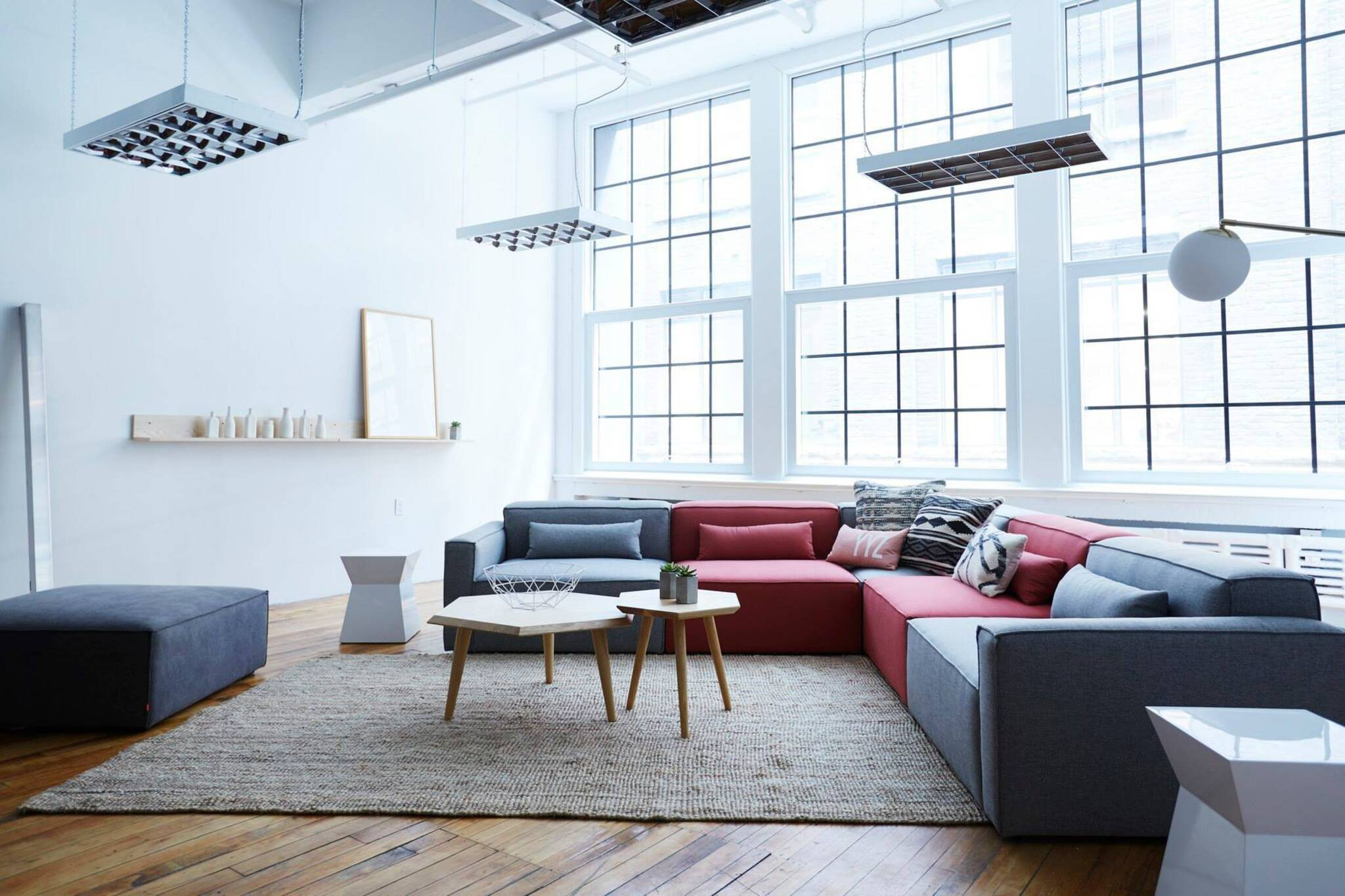 The top stores to buy a sofa in toronto